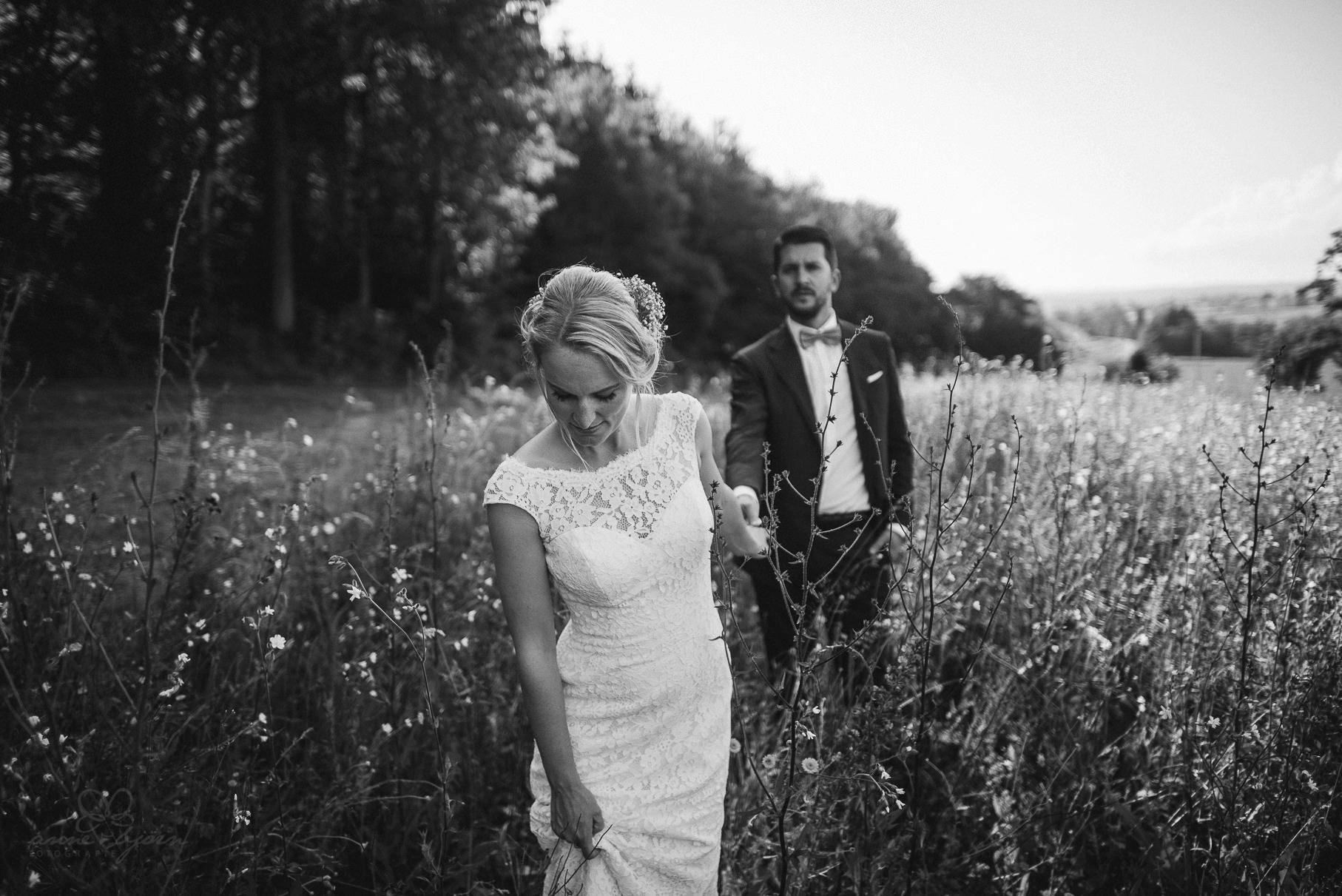 0098 anne und bjoern hochzeit schweiz 811 4496 - DIY Hochzeit in der Schweiz - Sabrina & Christoph