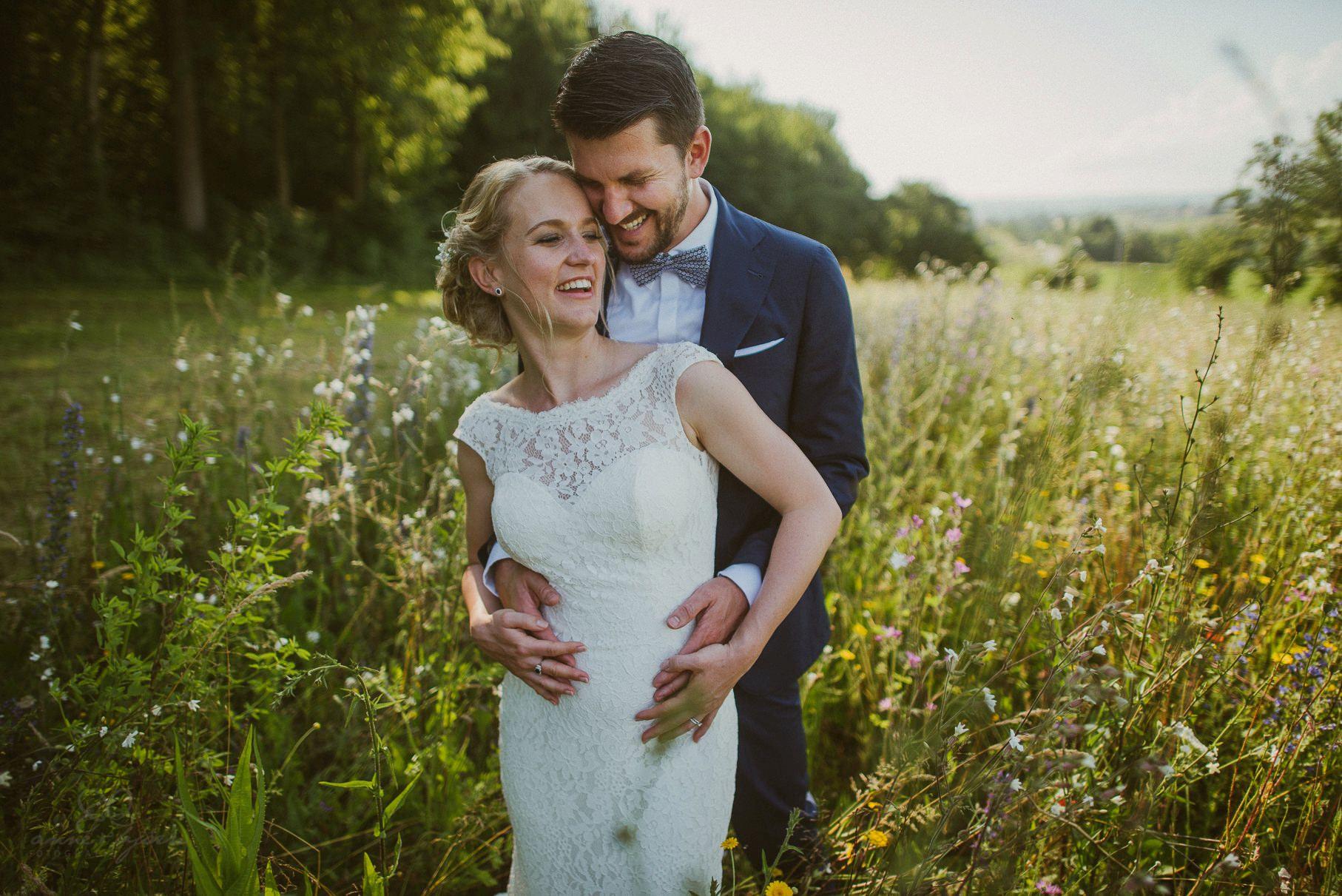 0099 anne und bjoern hochzeit schweiz 811 4540 - DIY Hochzeit in der Schweiz - Sabrina & Christoph