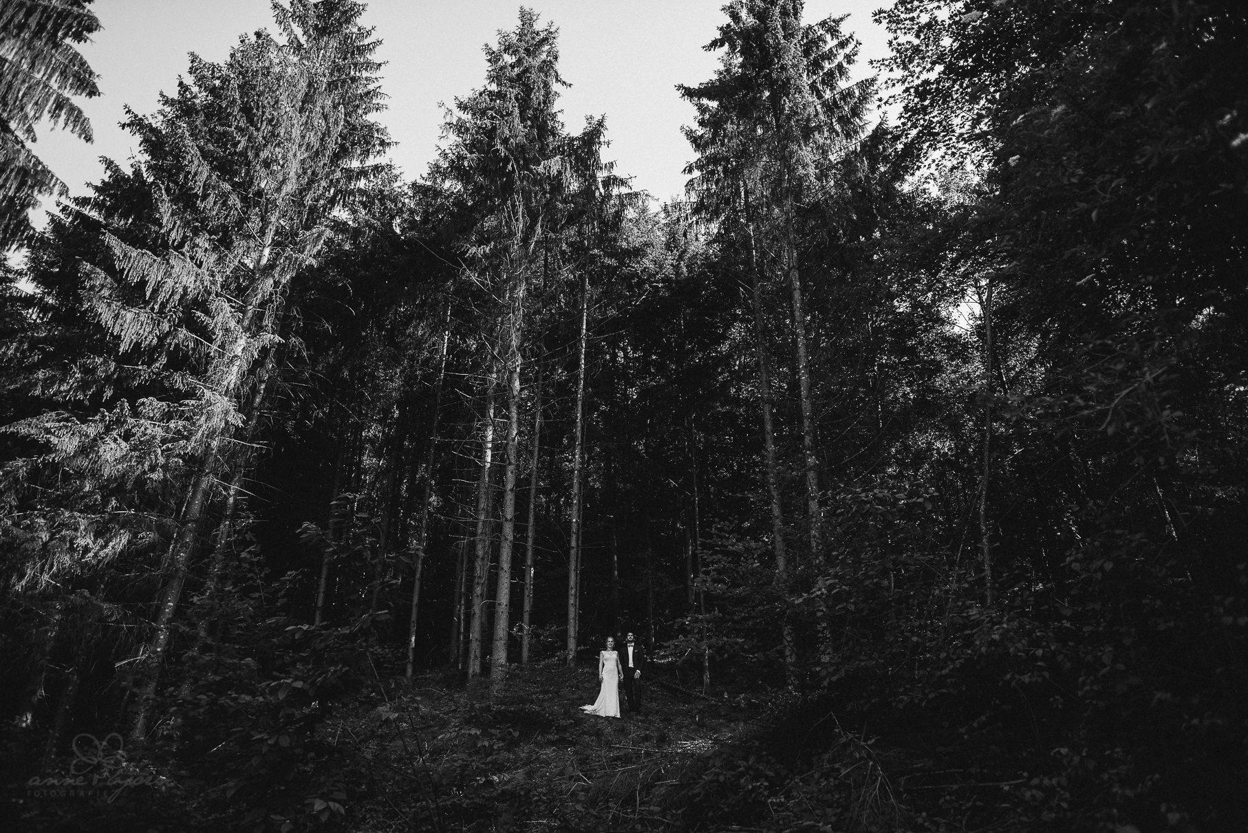 0100 anne und bjoern hochzeit schweiz 811 4562 - DIY Hochzeit in der Schweiz - Sabrina & Christoph