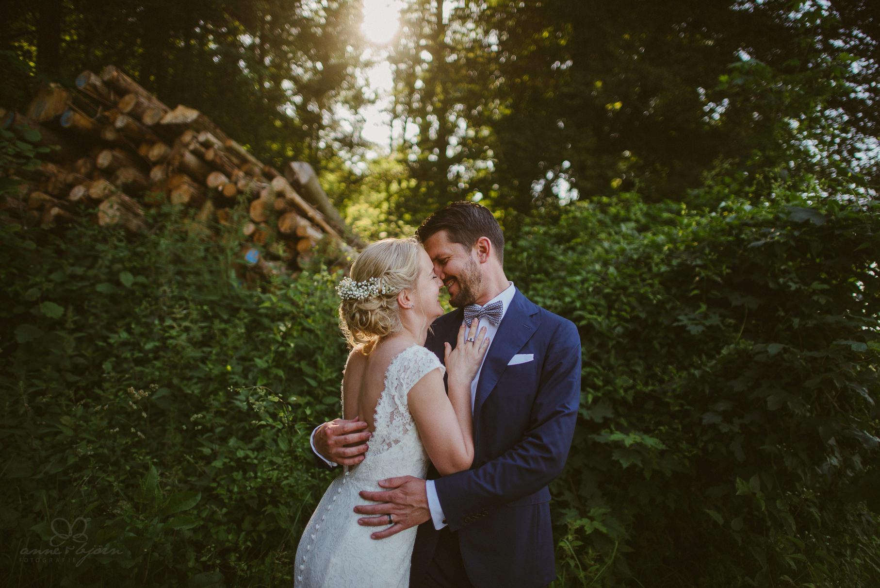 0102 anne und bjoern hochzeit schweiz d75 1526 - DIY Hochzeit in der Schweiz - Sabrina & Christoph