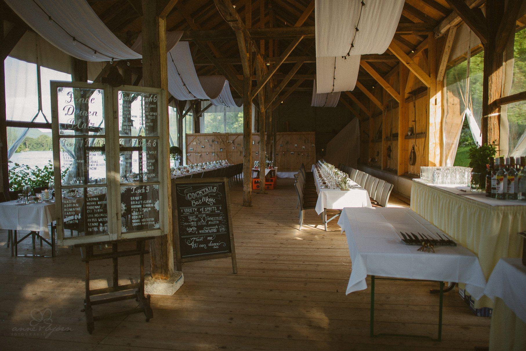 0109 anne und bjoern hochzeit schweiz d75 1624 - DIY Hochzeit in der Schweiz - Sabrina & Christoph