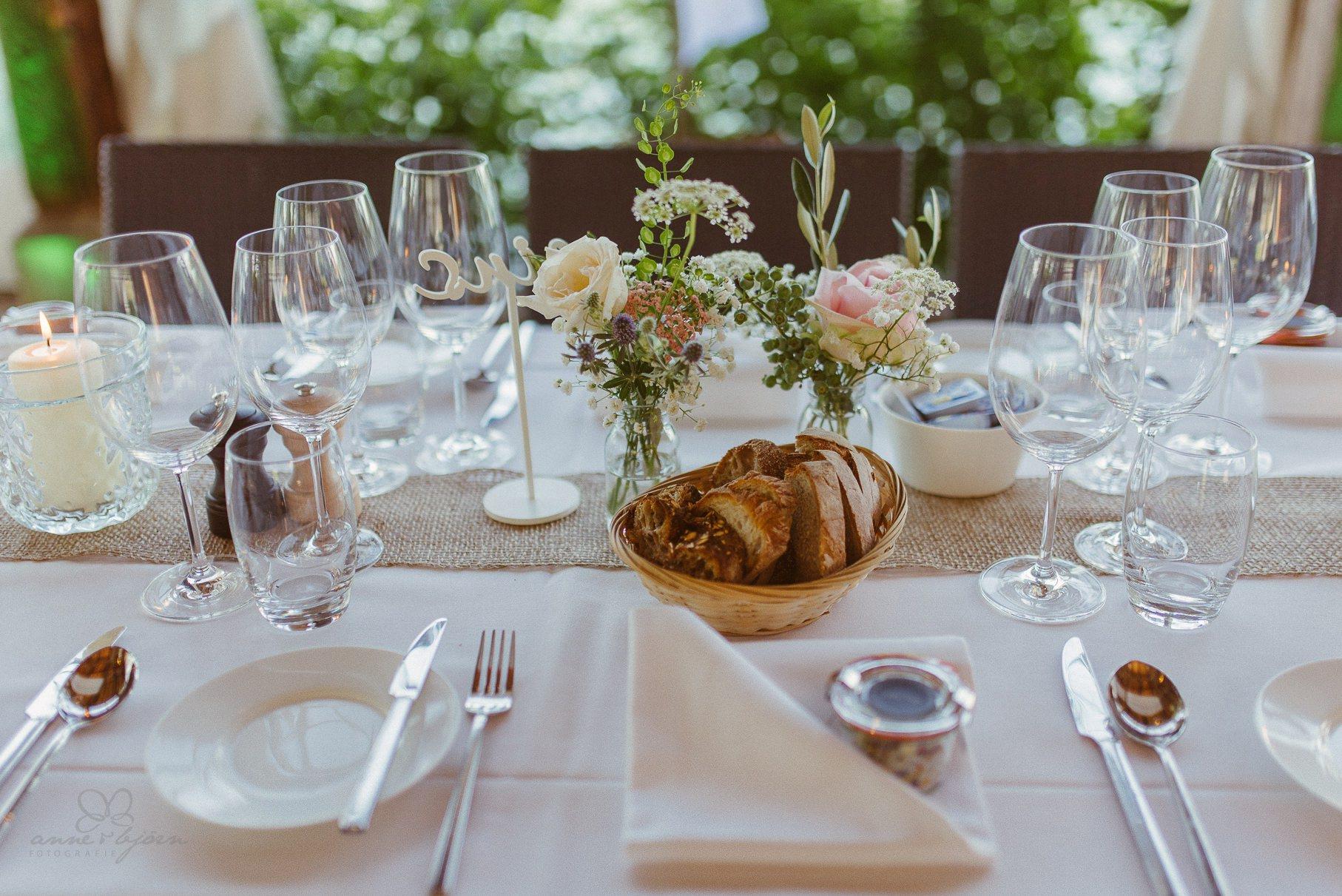 0111 anne und bjoern hochzeit schweiz d75 1640 - DIY Hochzeit in der Schweiz - Sabrina & Christoph