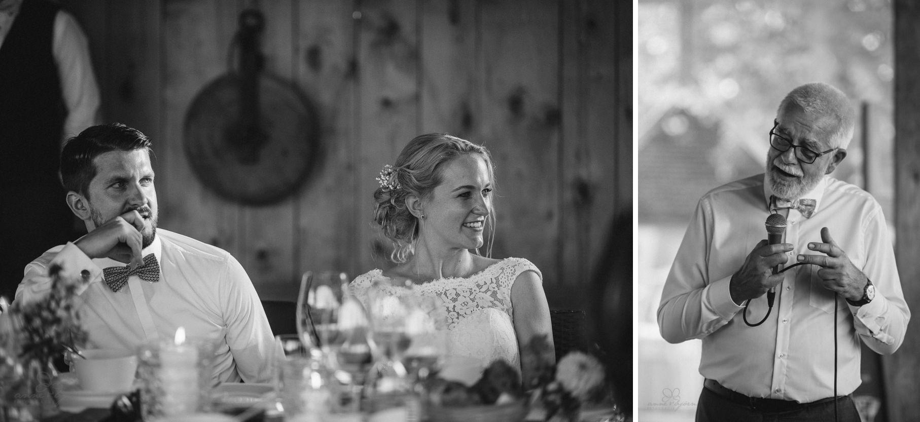 0119 anne und bjoern hochzeit schweiz d75 1809 - DIY Hochzeit in der Schweiz - Sabrina & Christoph