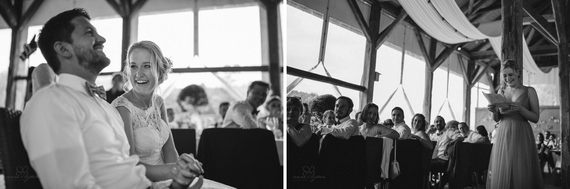 0123 anne und bjoern hochzeit schweiz d75 1966 - DIY Hochzeit in der Schweiz - Sabrina & Christoph