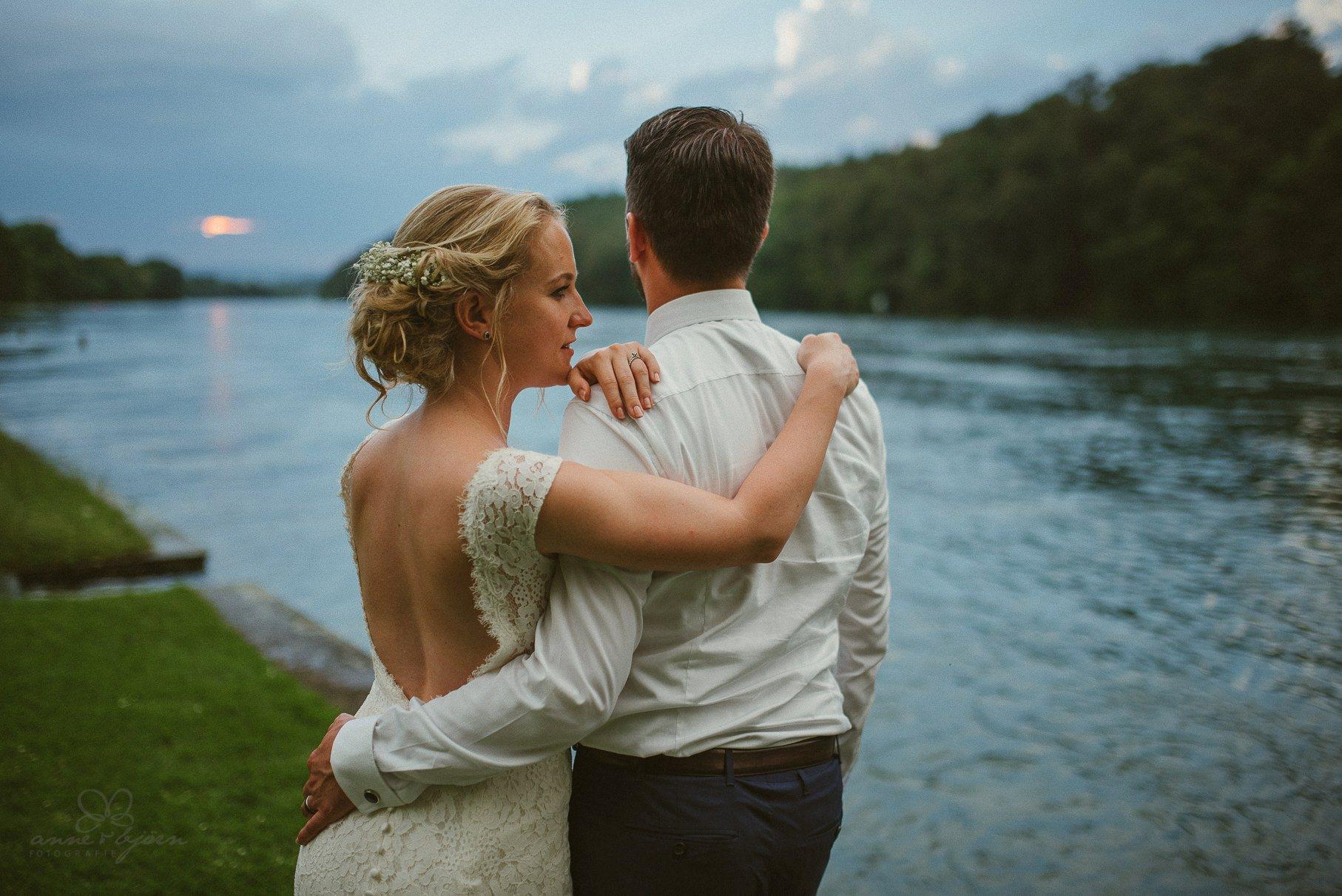 0125 anne und bjoern hochzeit schweiz d75 2031 - DIY Hochzeit in der Schweiz - Sabrina & Christoph