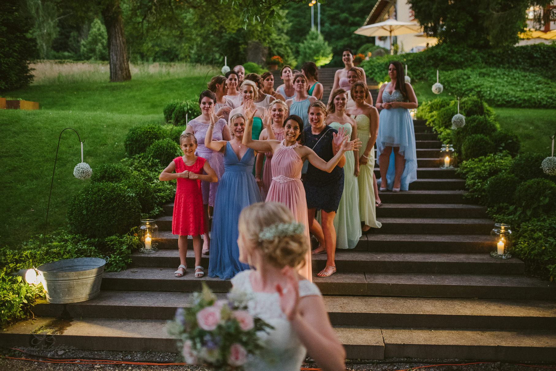 0126 anne und bjoern hochzeit schweiz d75 2247 - DIY Hochzeit in der Schweiz - Sabrina & Christoph