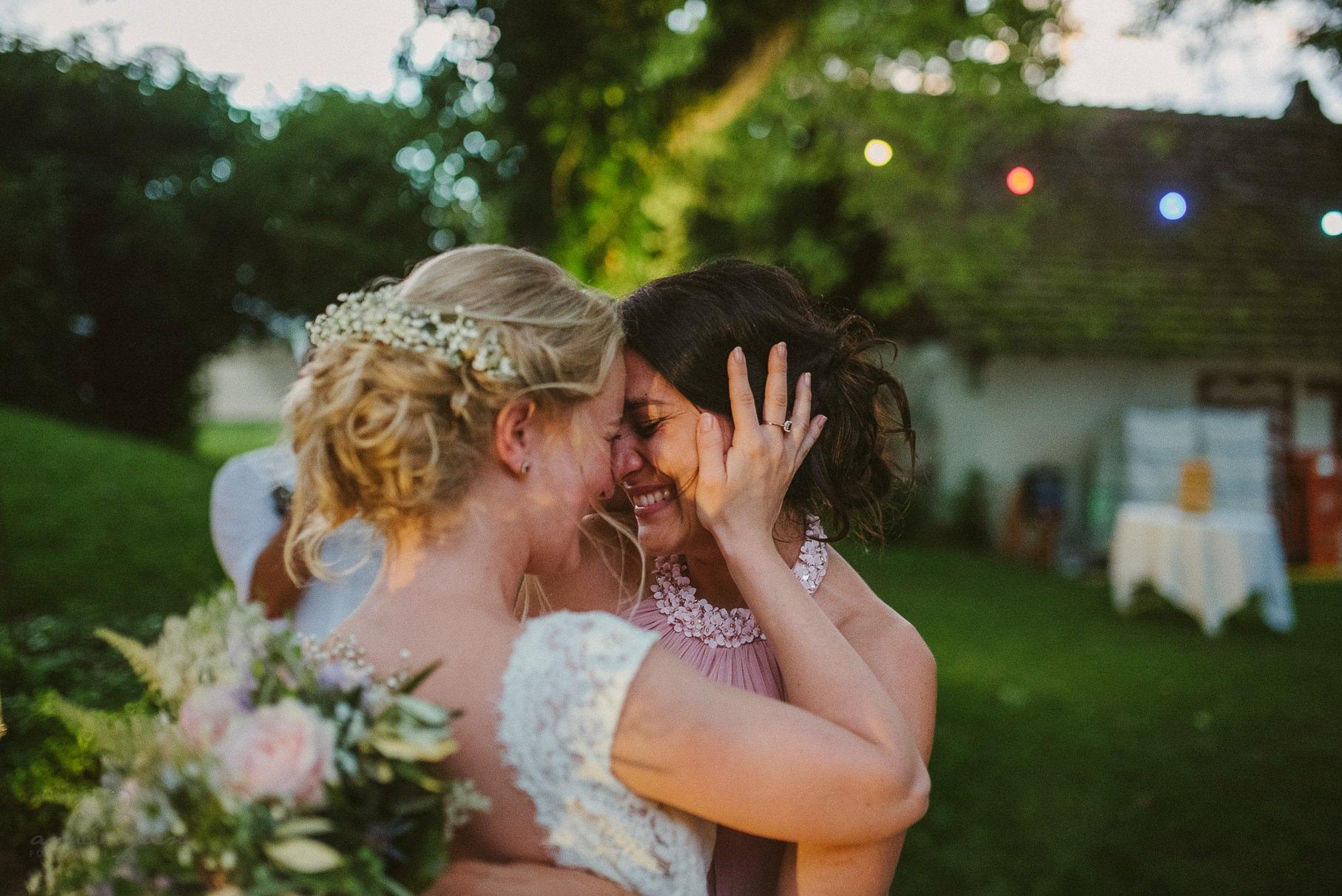 0128 anne und bjoern hochzeit schweiz d75 2276 - DIY Hochzeit in der Schweiz - Sabrina & Christoph