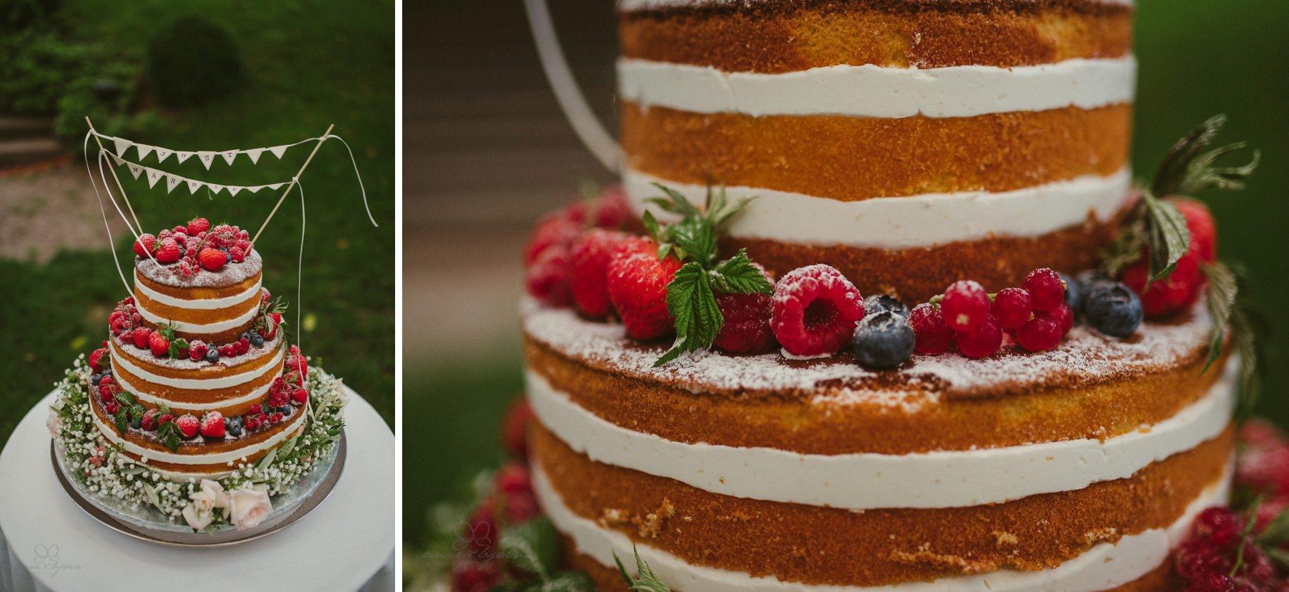 0130 anne und bjoern hochzeit schweiz d75 2199 - DIY Hochzeit in der Schweiz - Sabrina & Christoph