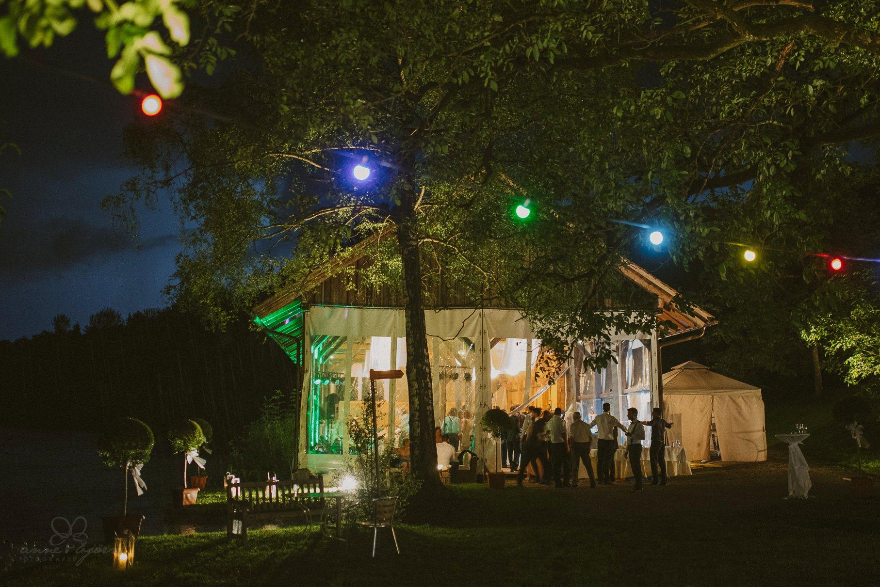 0134 anne und bjoern hochzeit schweiz d75 2354 - DIY Hochzeit in der Schweiz - Sabrina & Christoph