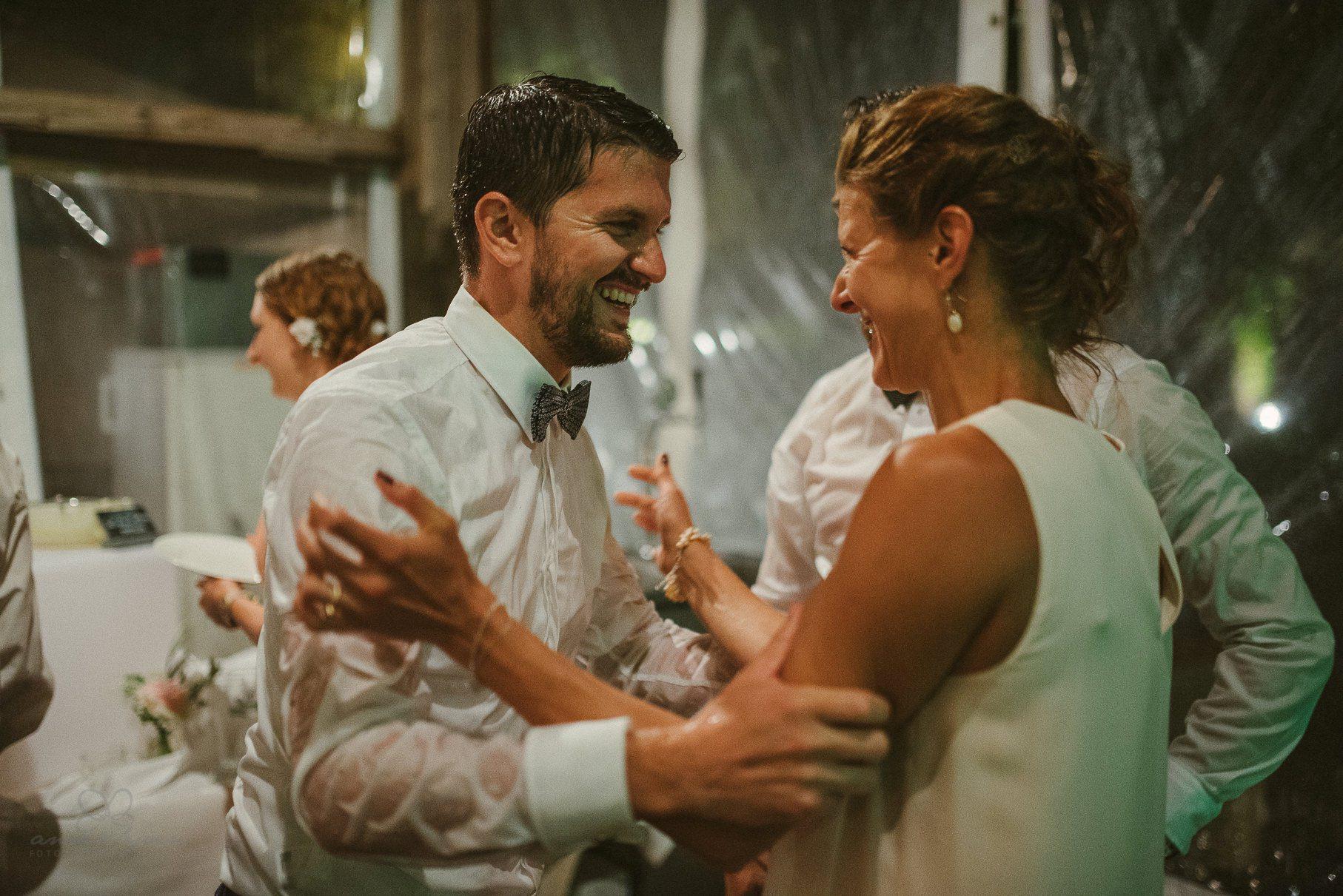 0138 anne und bjoern hochzeit schweiz d75 2400 - DIY Hochzeit in der Schweiz - Sabrina & Christoph