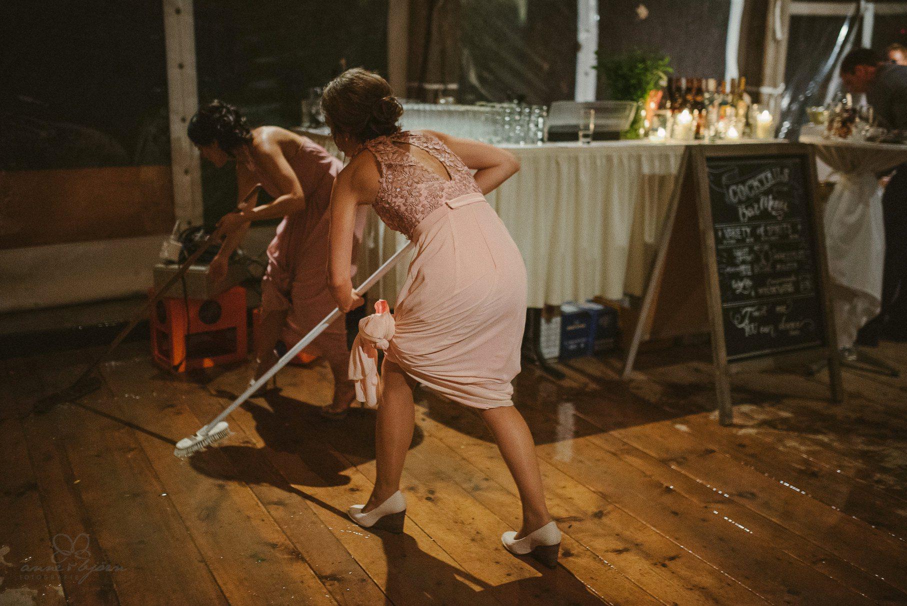 0141 anne und bjoern hochzeit schweiz d75 2408 - DIY Hochzeit in der Schweiz - Sabrina & Christoph