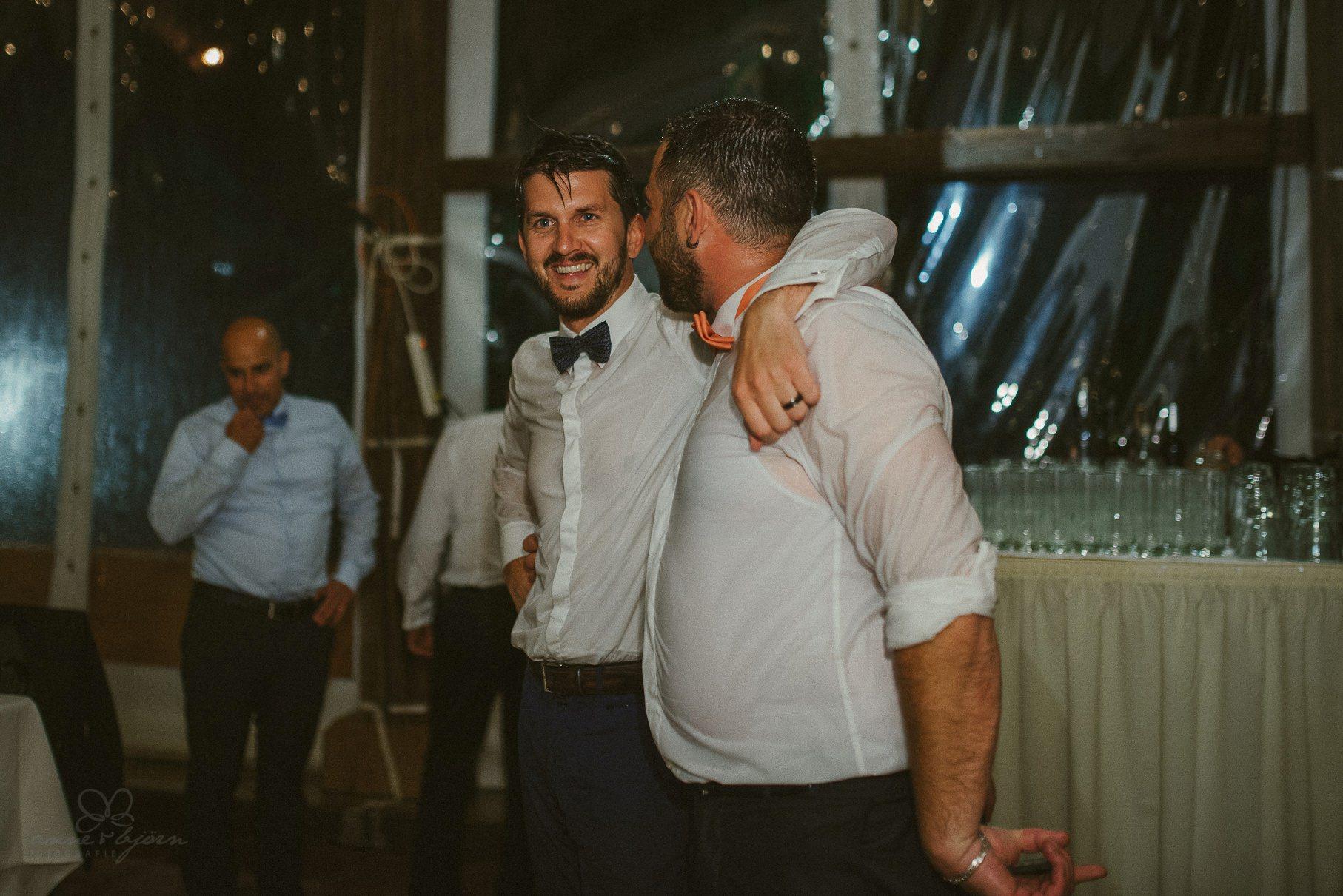 0142 anne und bjoern hochzeit schweiz d75 2444 - DIY Hochzeit in der Schweiz - Sabrina & Christoph