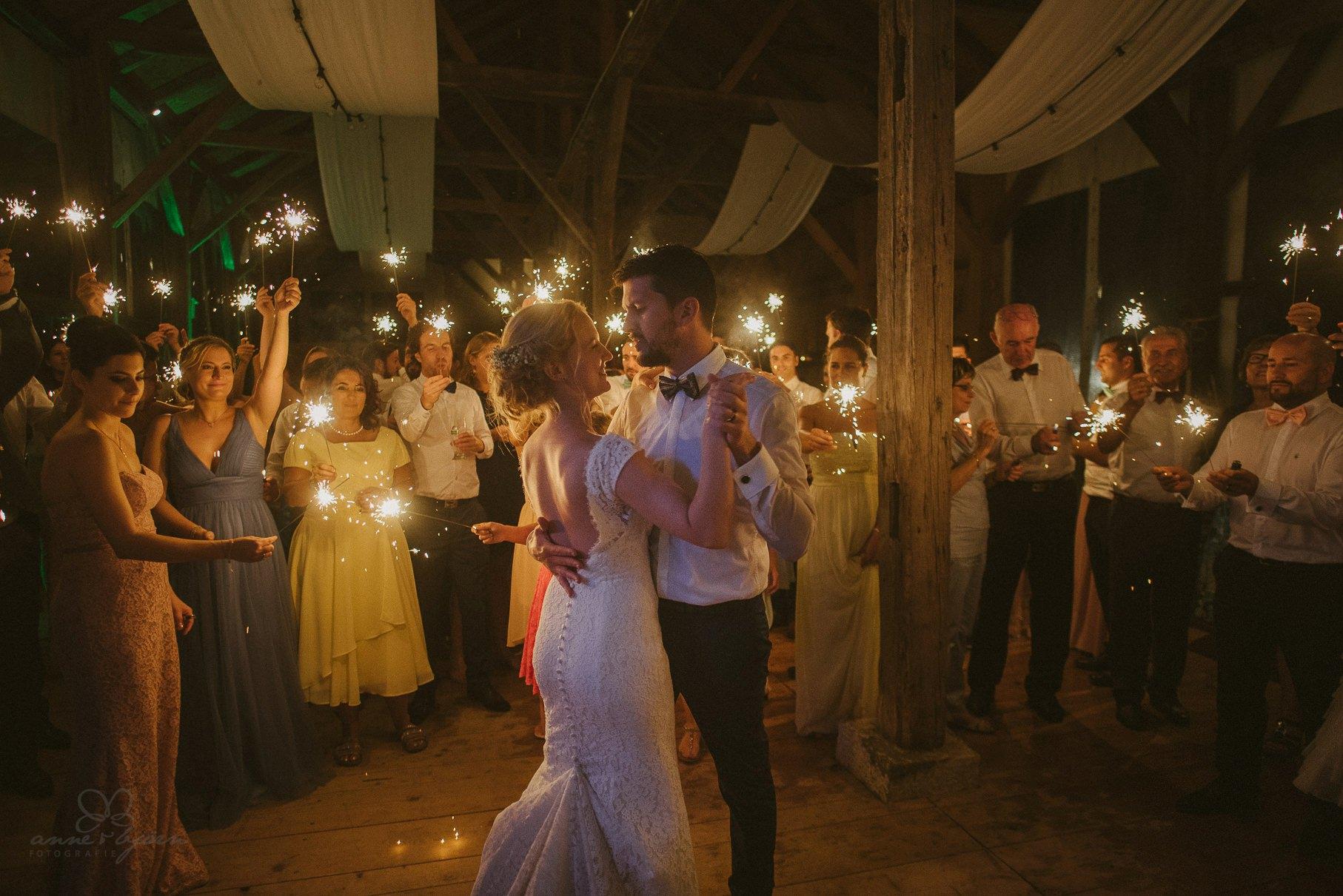 0146 anne und bjoern hochzeit schweiz d75 2547 - DIY Hochzeit in der Schweiz - Sabrina & Christoph