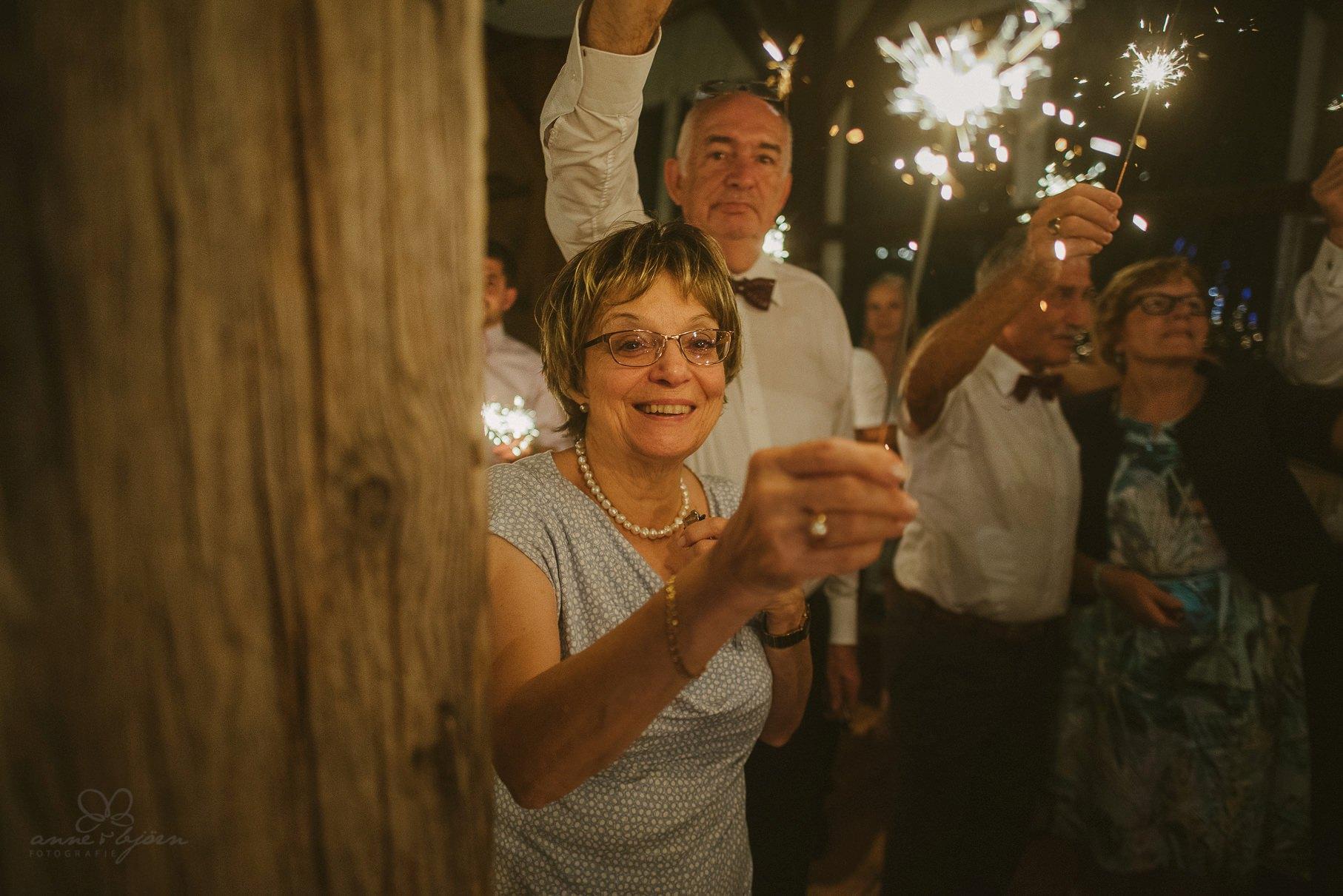 0148 anne und bjoern hochzeit schweiz d75 2569 - DIY Hochzeit in der Schweiz - Sabrina & Christoph