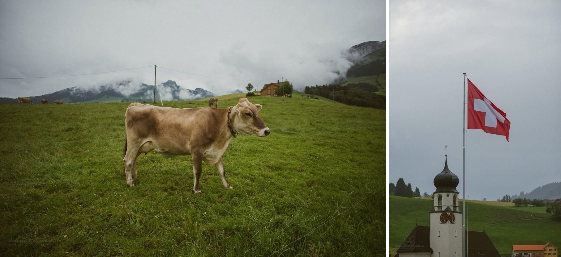 0002 anne und bjoern suc schweiz 811 4866 - After Wedding Shooting in der Schweiz - Sabrina & Christoph