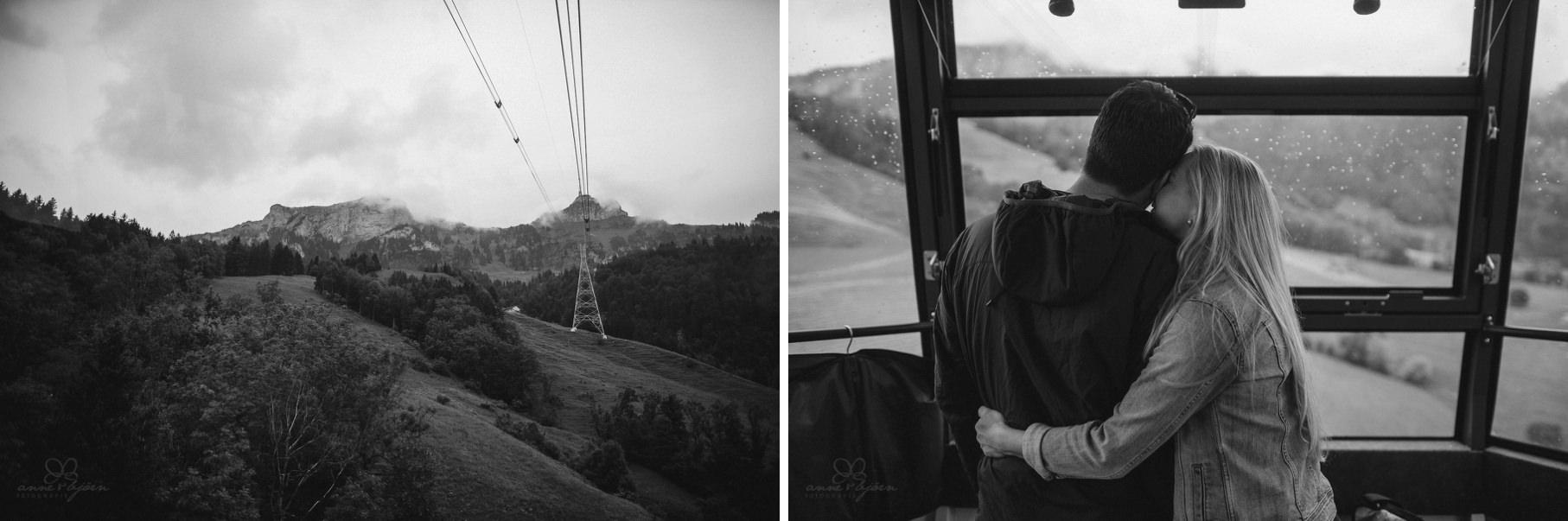 0004 anne und bjoern suc schweiz d75 2879 - After Wedding Shooting in der Schweiz - Sabrina & Christoph
