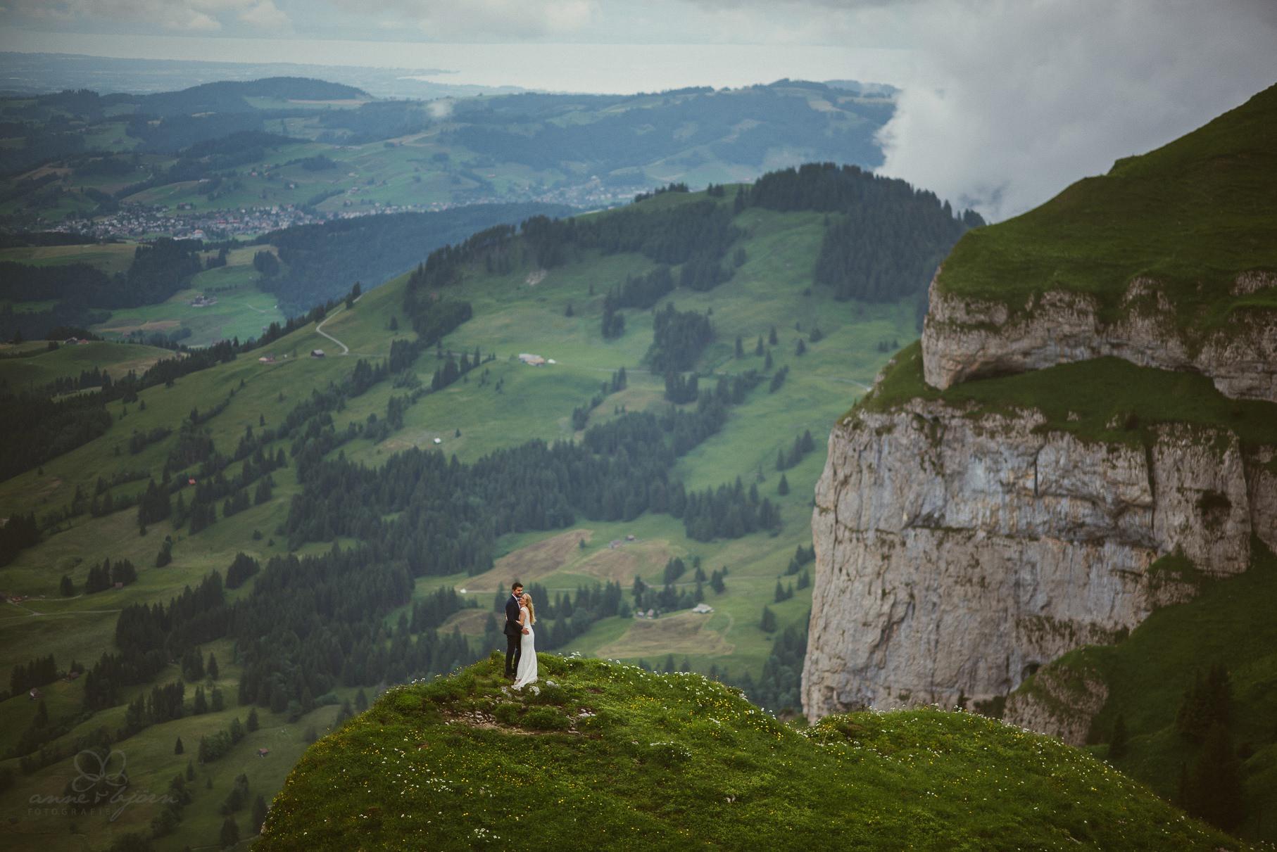 0012 anne und bjoern suc schweiz d75 2955 - After Wedding Shooting in der Schweiz - Sabrina & Christoph