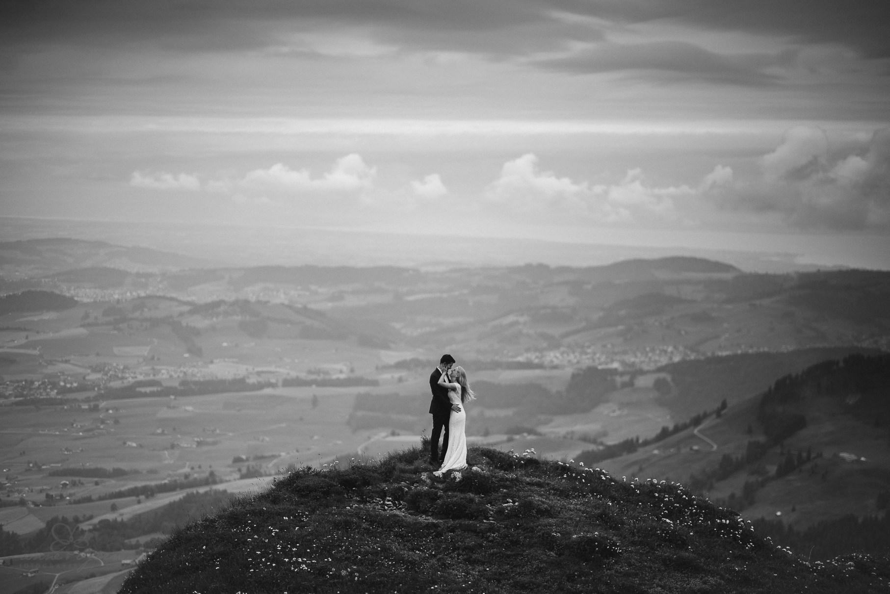 0013 anne und bjoern suc schweiz d75 2962 - After Wedding Shooting in der Schweiz - Sabrina & Christoph