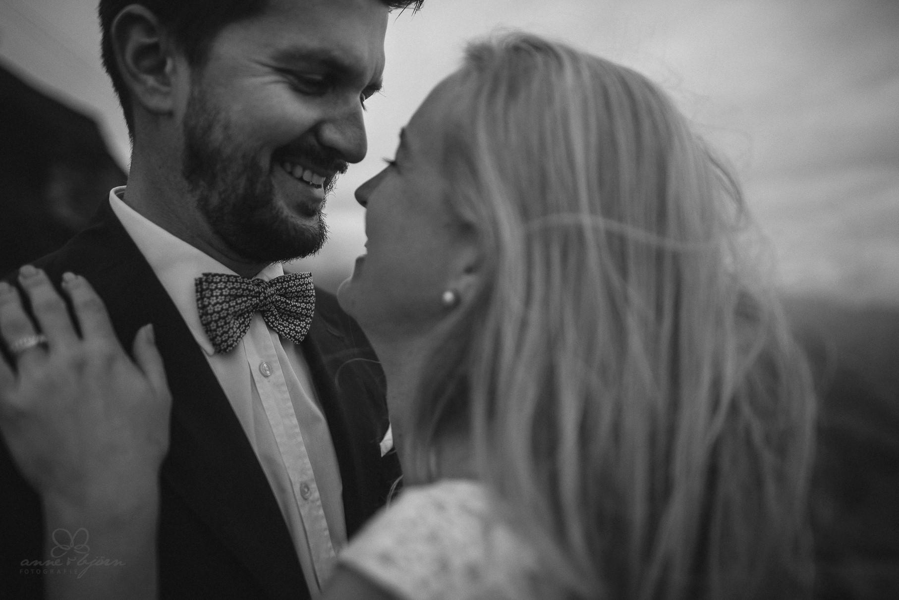 0014 anne und bjoern suc schweiz d75 2988 - After Wedding Shooting in der Schweiz - Sabrina & Christoph