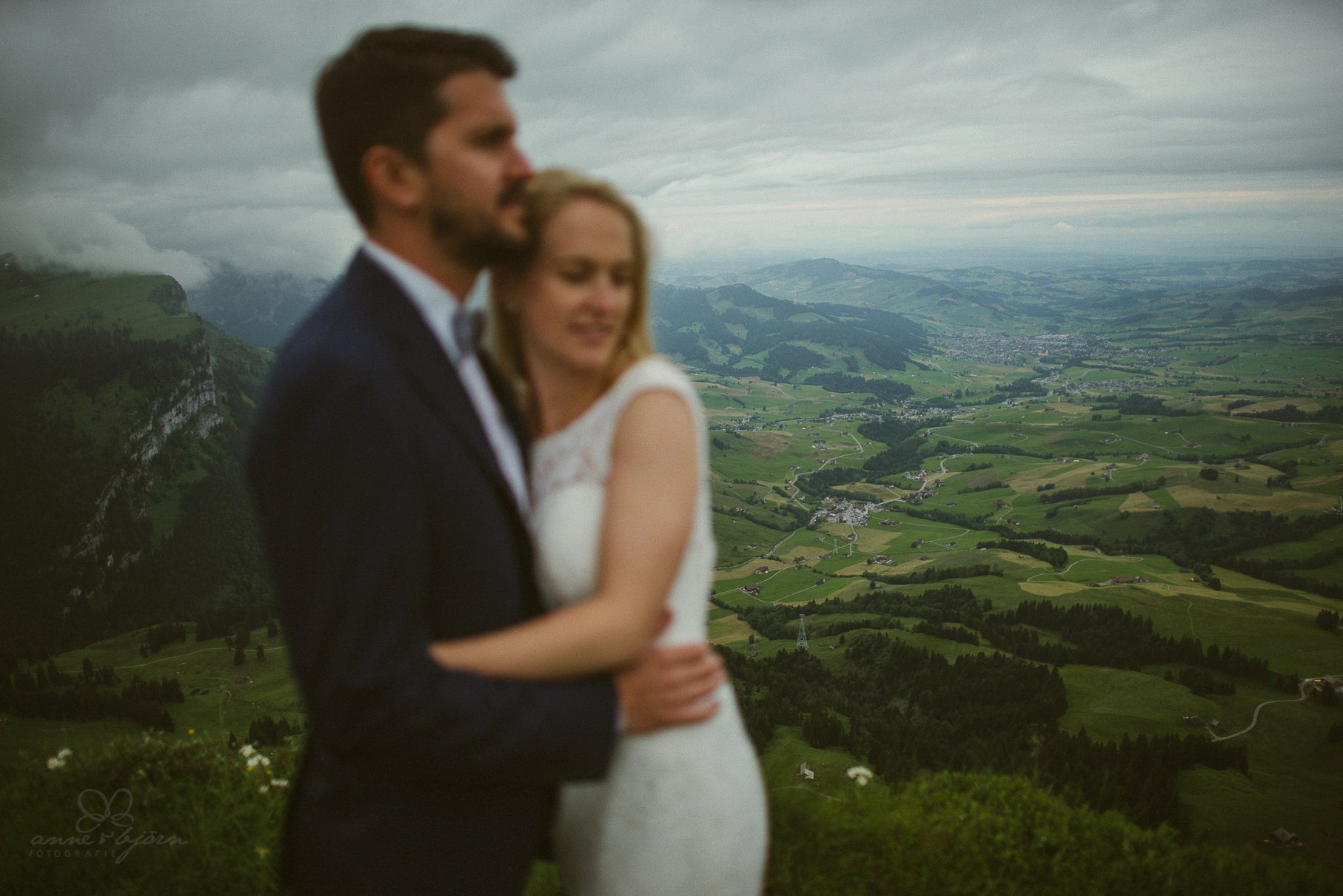 0016 anne und bjoern suc schweiz d75 3035 - After Wedding Shooting in der Schweiz - Sabrina & Christoph