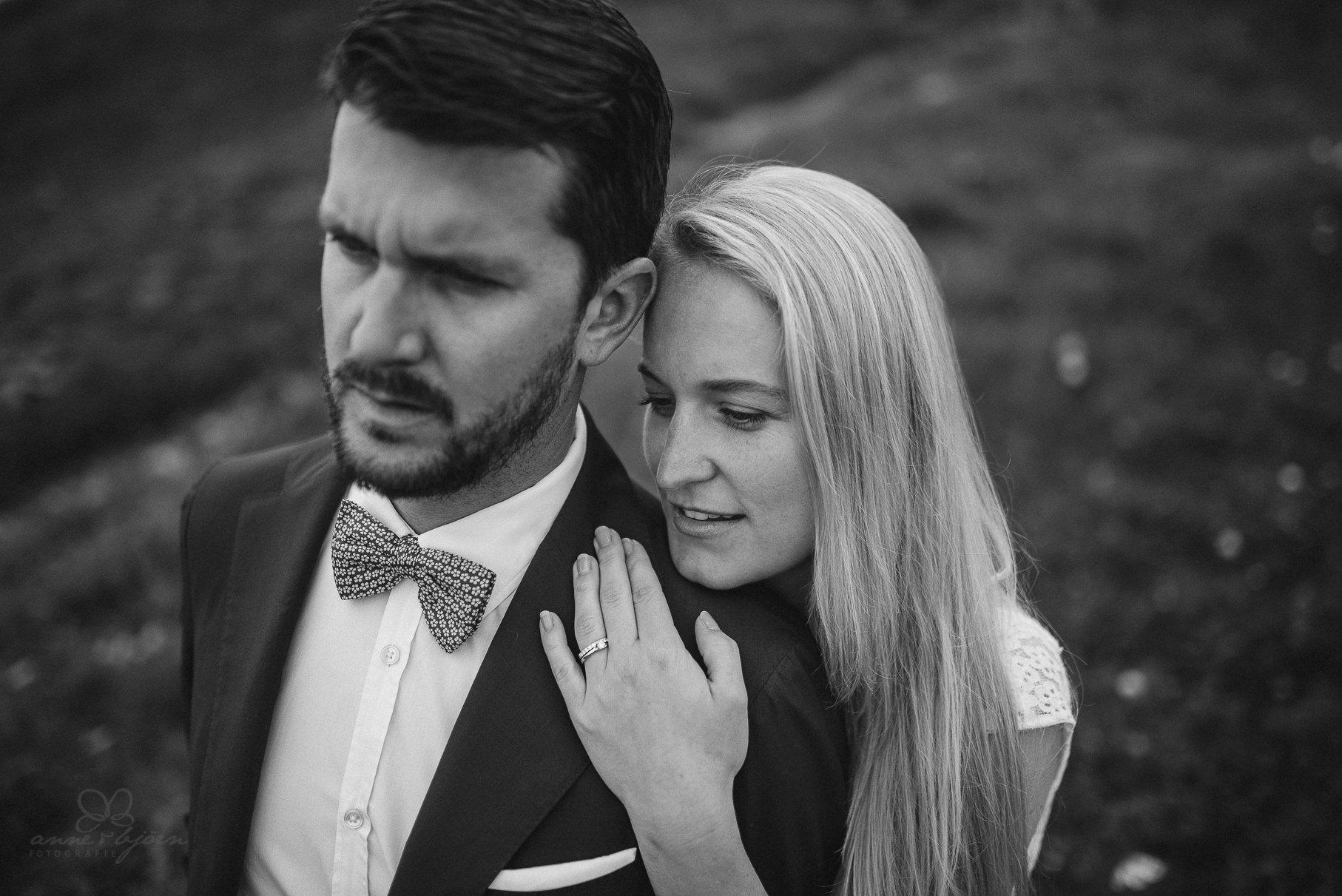 0020 anne und bjoern suc schweiz d75 3056 - After Wedding Shooting in der Schweiz - Sabrina & Christoph