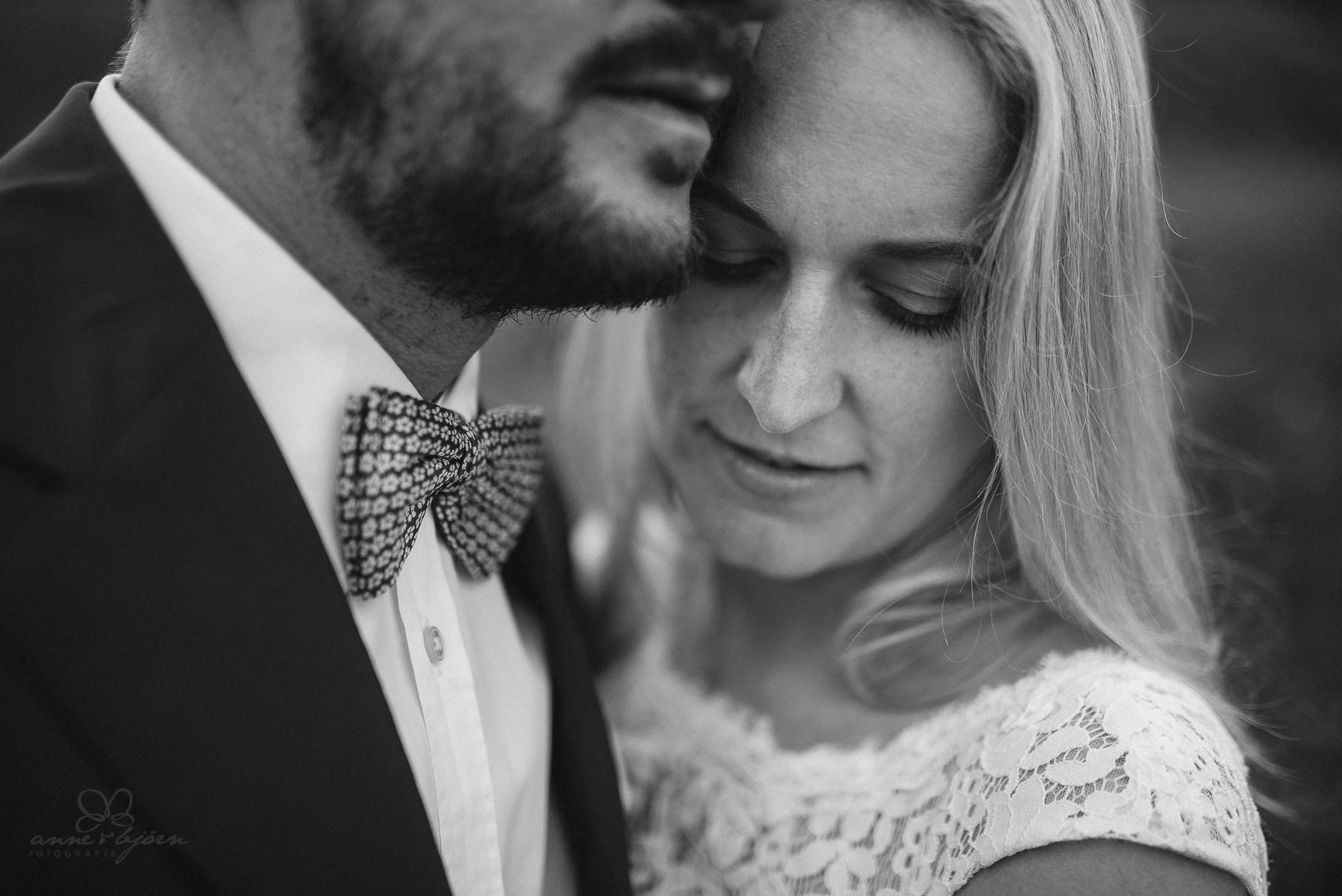 0021 anne und bjoern suc schweiz d75 3088 - After Wedding Shooting in der Schweiz - Sabrina & Christoph
