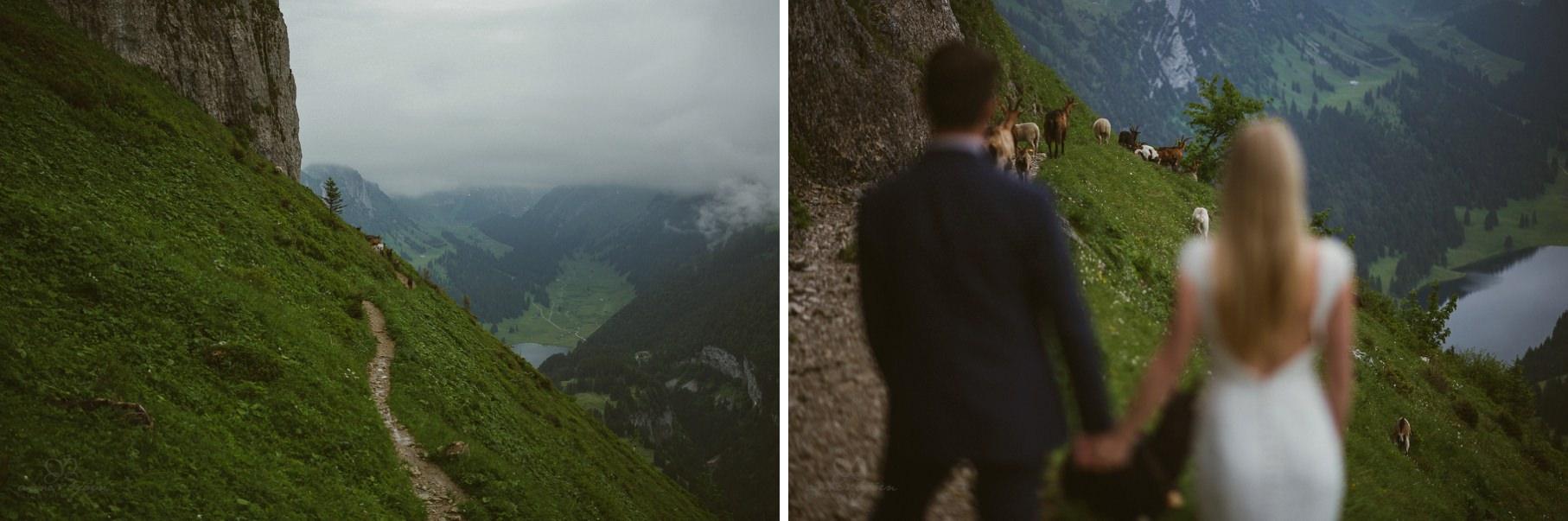 0022 anne und bjoern suc schweiz d75 3103 - After Wedding Shooting in der Schweiz - Sabrina & Christoph