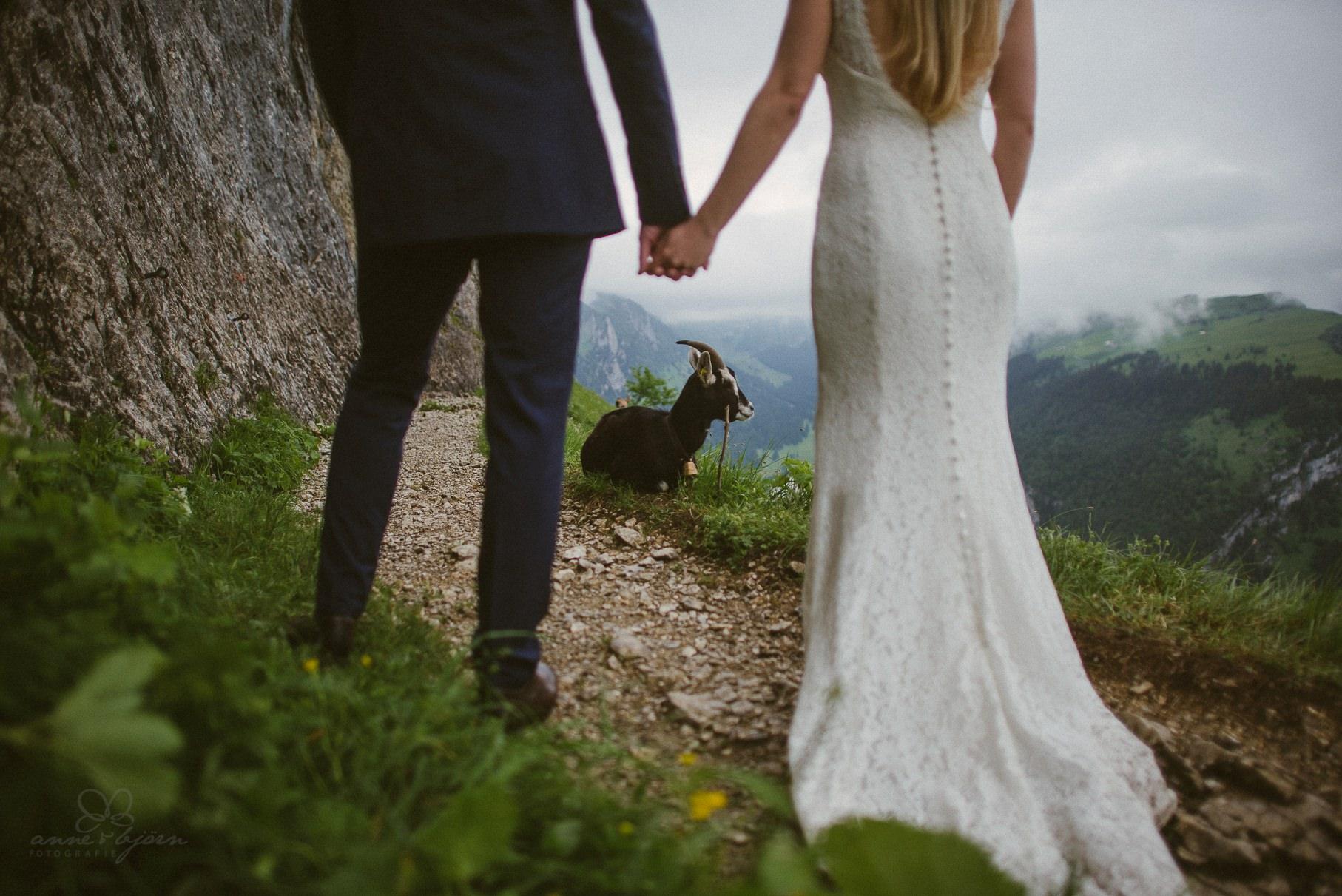 0024 anne und bjoern suc schweiz d75 3176 - After Wedding Shooting in der Schweiz - Sabrina & Christoph