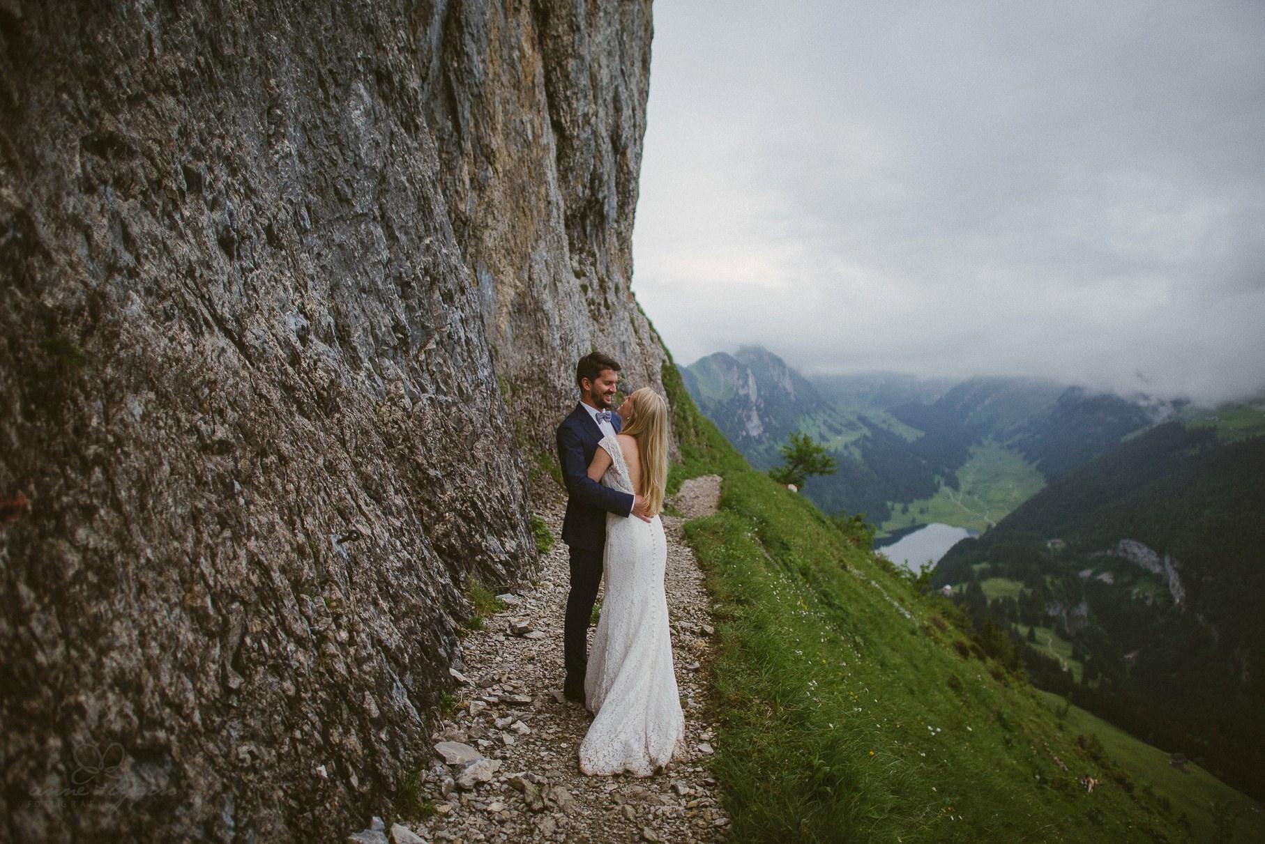 0026 anne und bjoern suc schweiz d75 3197 - After Wedding Shooting in der Schweiz - Sabrina & Christoph