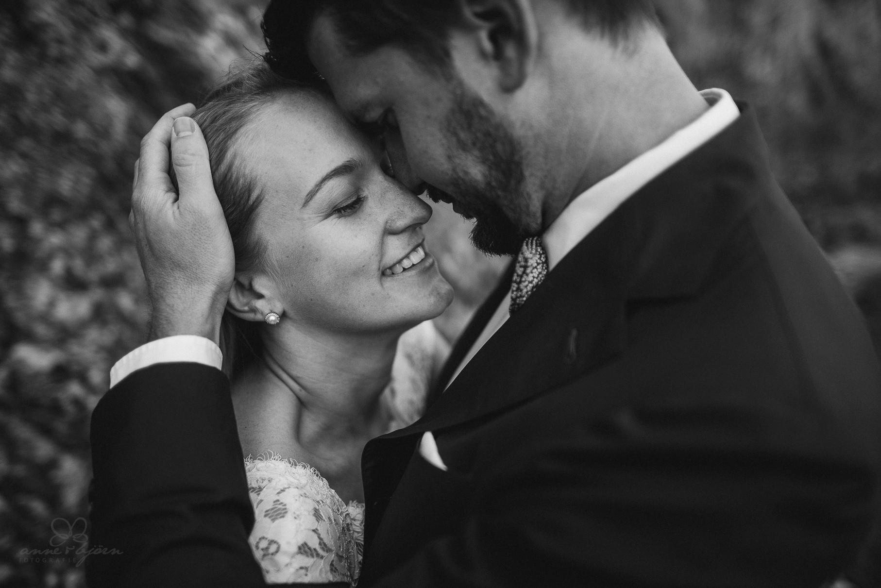 0027 anne und bjoern suc schweiz 811 5022 - After Wedding Shooting in der Schweiz - Sabrina & Christoph
