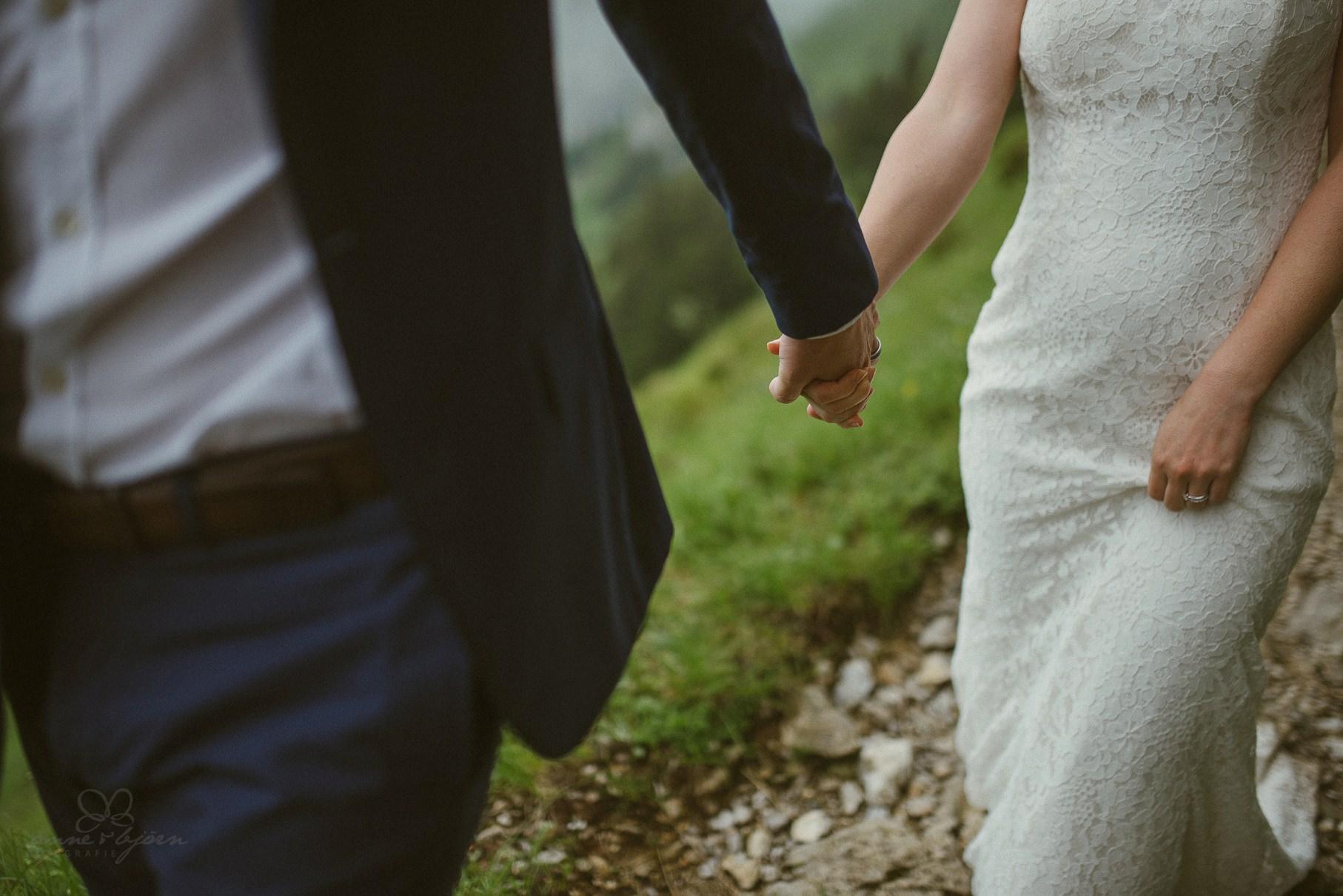 0029 anne und bjoern suc schweiz d75 3270 - After Wedding Shooting in der Schweiz - Sabrina & Christoph