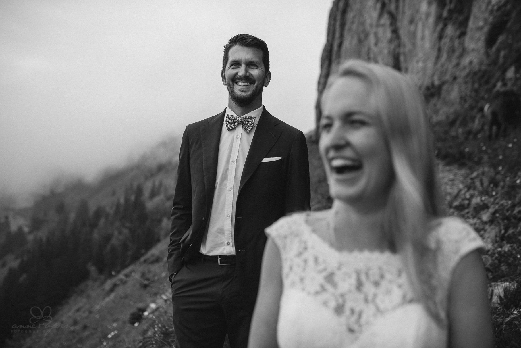 0030 anne und bjoern suc schweiz d75 3296 - After Wedding Shooting in der Schweiz - Sabrina & Christoph