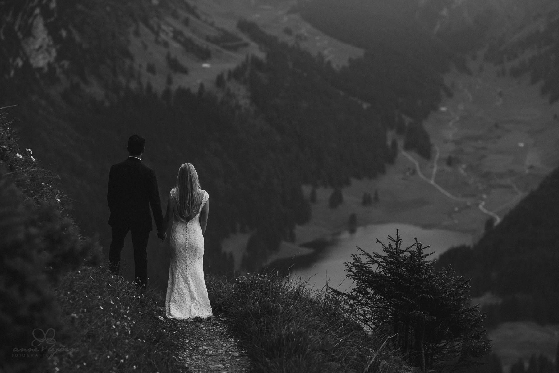 0031 anne und bjoern suc schweiz 811 5040 - After Wedding Shooting in der Schweiz - Sabrina & Christoph