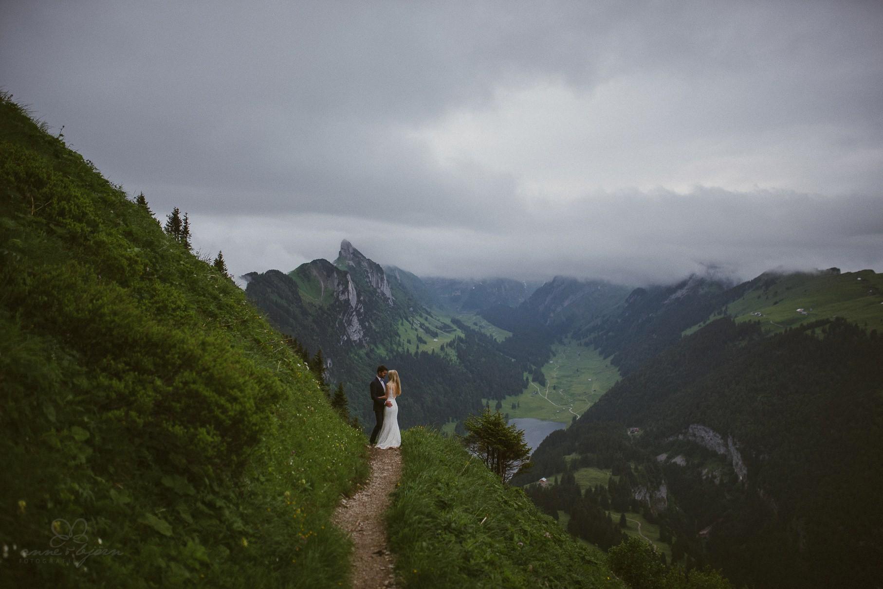 0032 anne und bjoern suc schweiz d75 3337 - After Wedding Shooting in der Schweiz - Sabrina & Christoph