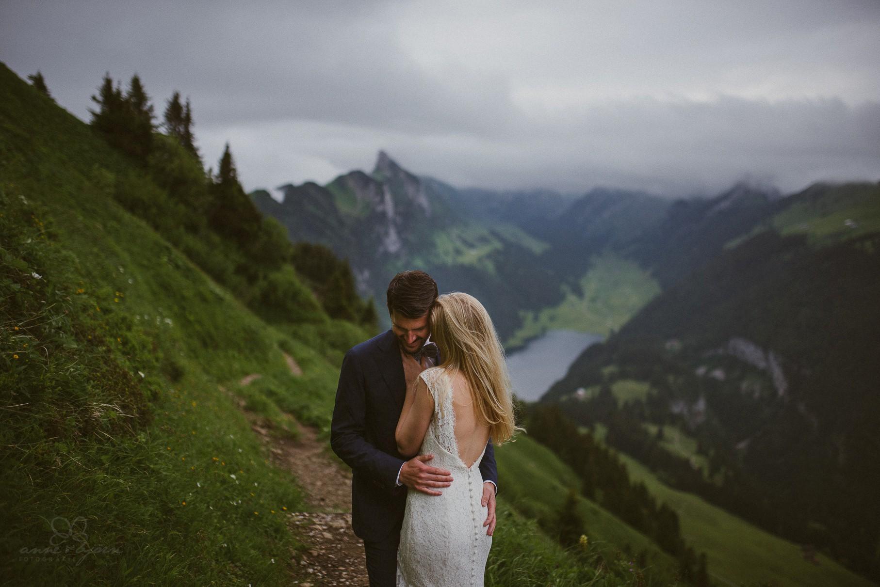 0033 anne und bjoern suc schweiz d75 3358 - After Wedding Shooting in der Schweiz - Sabrina & Christoph