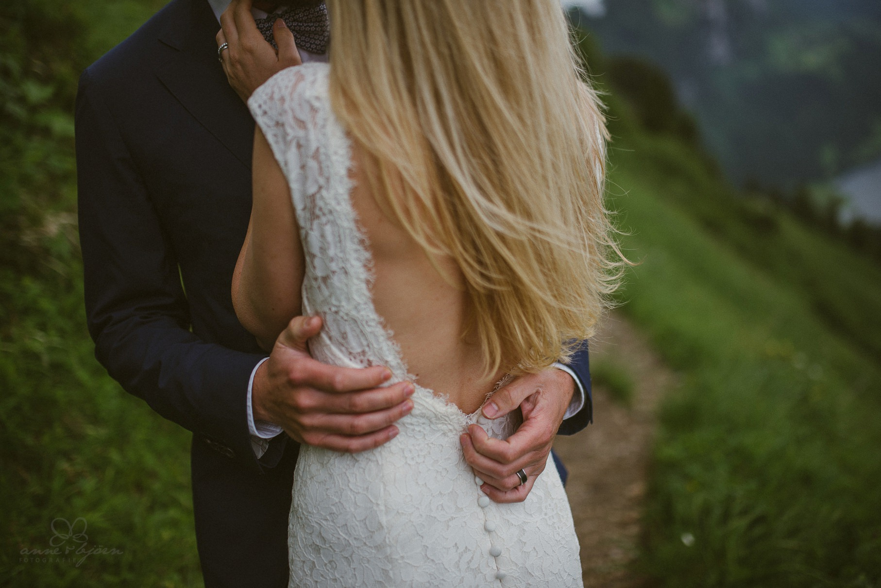 0034 anne und bjoern suc schweiz d75 3368 - After Wedding Shooting in der Schweiz - Sabrina & Christoph