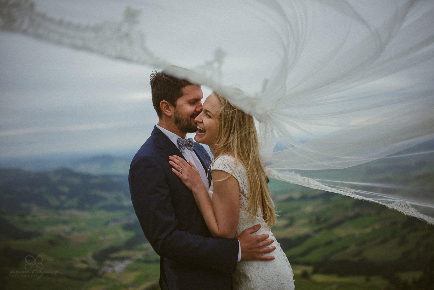 0038 anne und bjoern suc schweiz d75 3524 - After Wedding Shooting in der Schweiz - Sabrina & Christoph