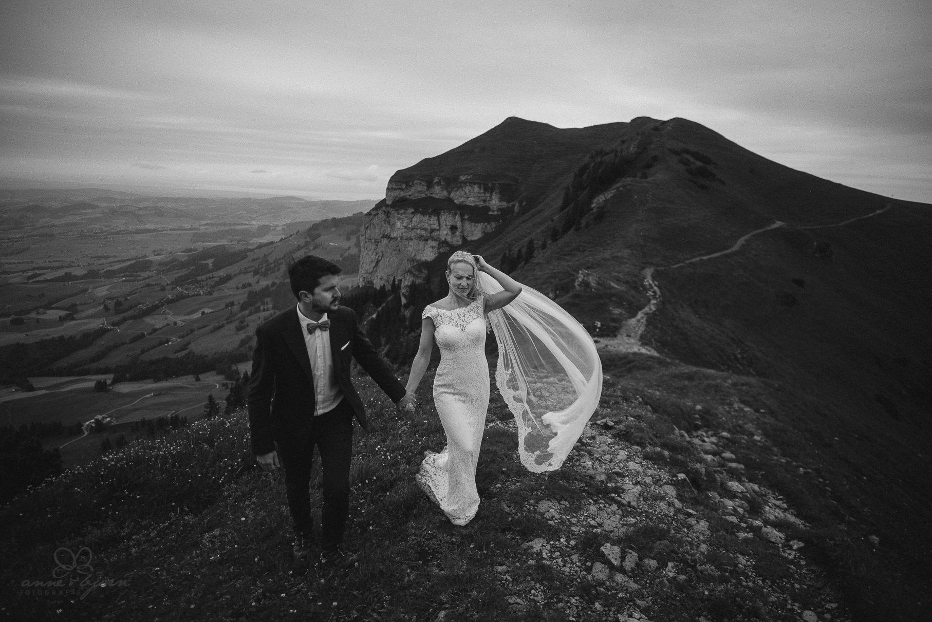 0039 anne und bjoern suc schweiz d75 3595 - After Wedding Shooting in der Schweiz - Sabrina & Christoph