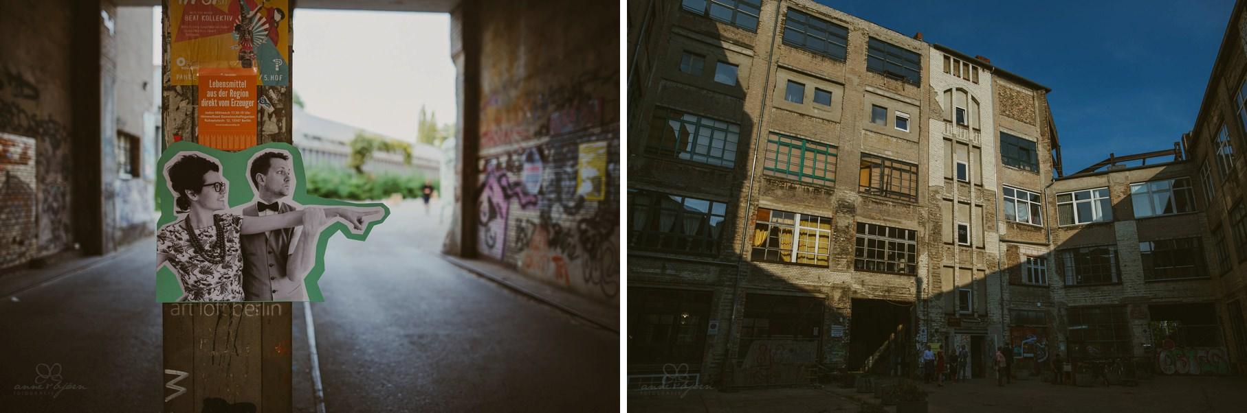 0053 sylwiaundchris d76 4851 - Bunte DIY Hochzeit in der Fabrik 23 - Berlin
