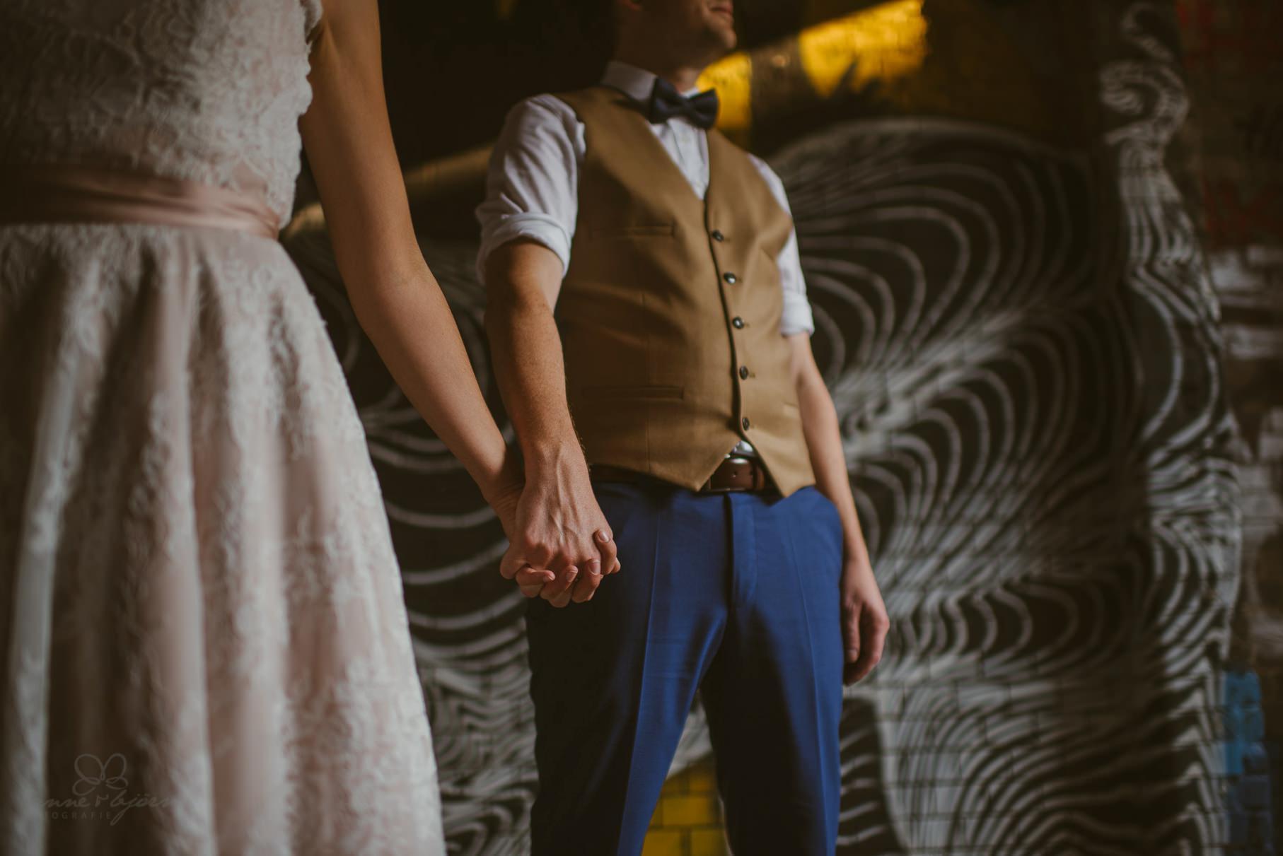 0067 sylwiaundchris d76 4169 - Bunte DIY Hochzeit in der Fabrik 23 - Berlin