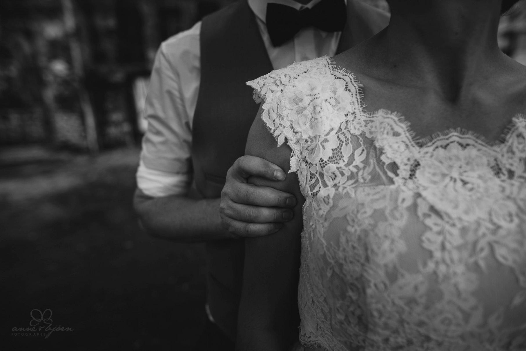 0073 sylwiaundchris d76 4478 - Bunte DIY Hochzeit in der Fabrik 23 - Berlin