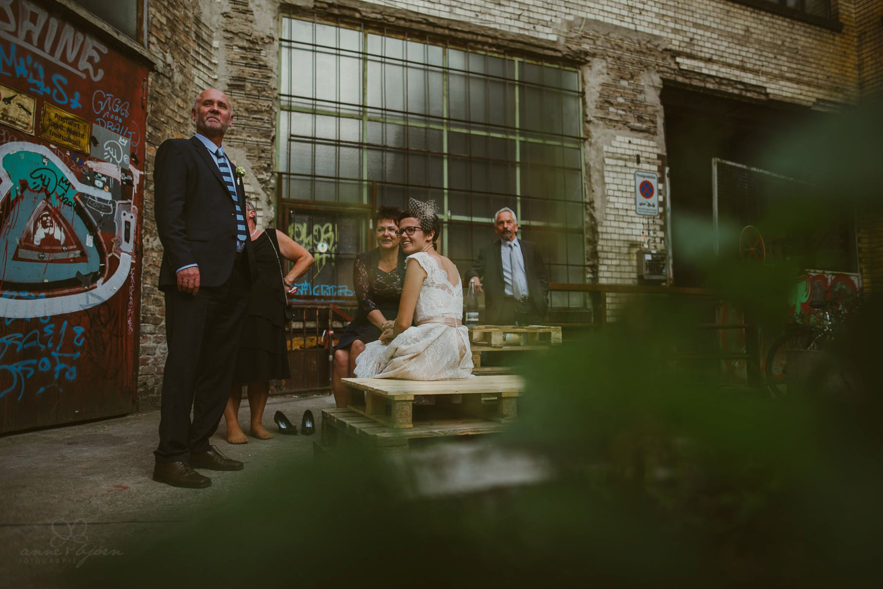 0079 sylwiaundchris d76 4825 - Bunte DIY Hochzeit in der Fabrik 23 - Berlin