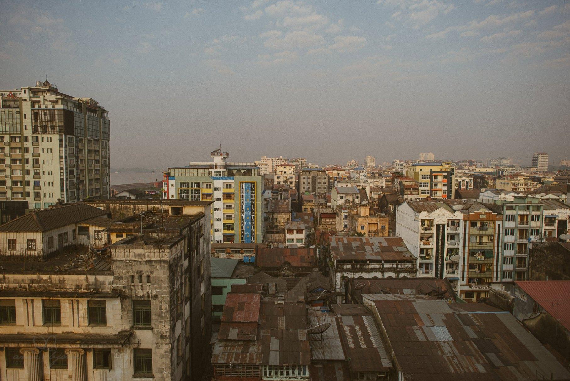0001 yangon mandalay d76 4149 - Großstädte Myanmars - Yangon & Mandalay