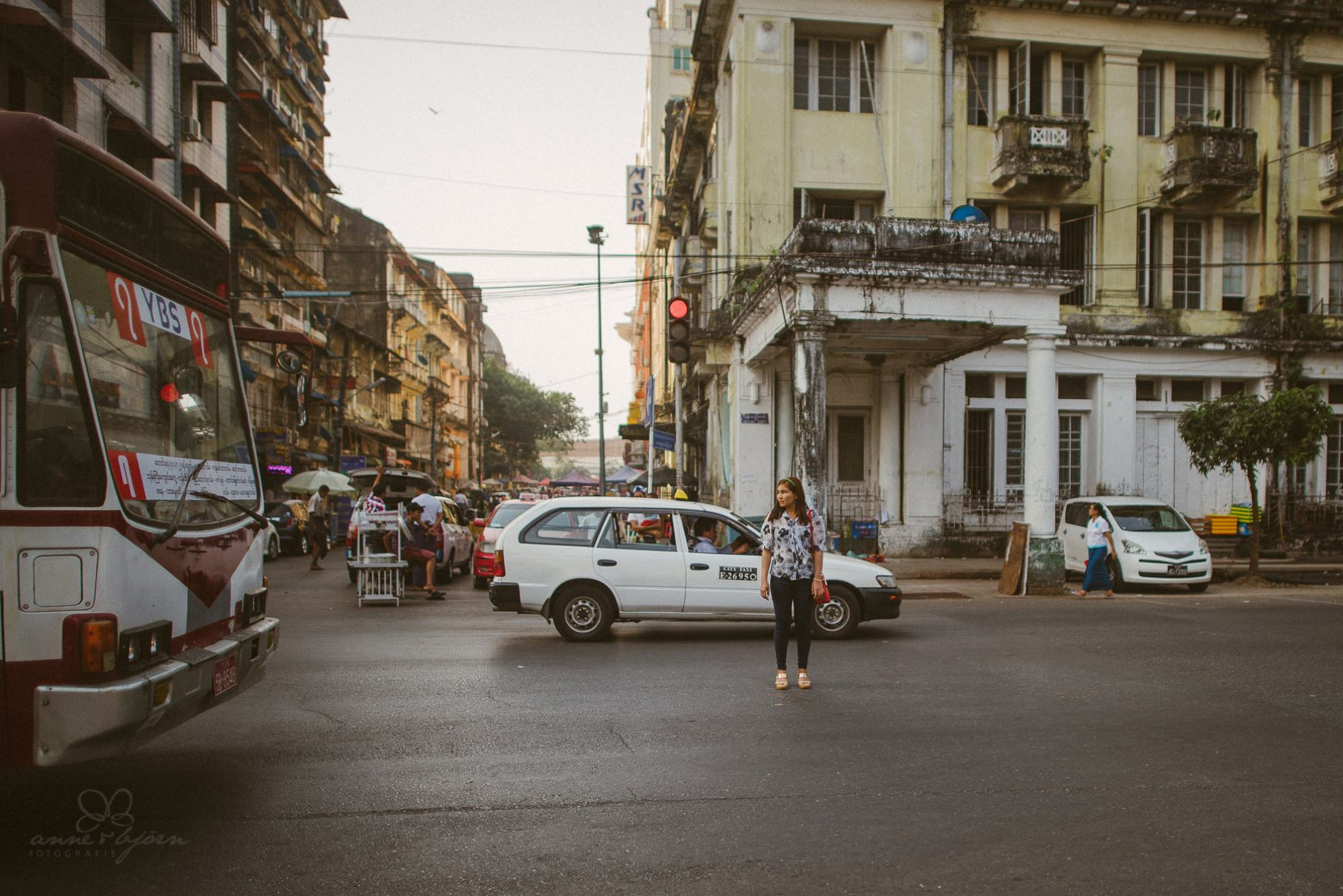 0002 yangon mandalay d76 4196 - Großstädte Myanmars - Yangon & Mandalay