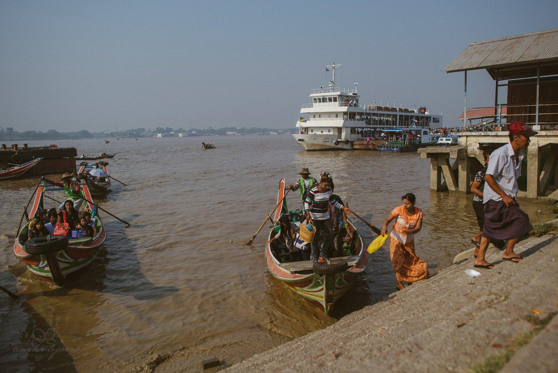0005 yangon mandalay d76 4220 - Großstädte Myanmars - Yangon & Mandalay