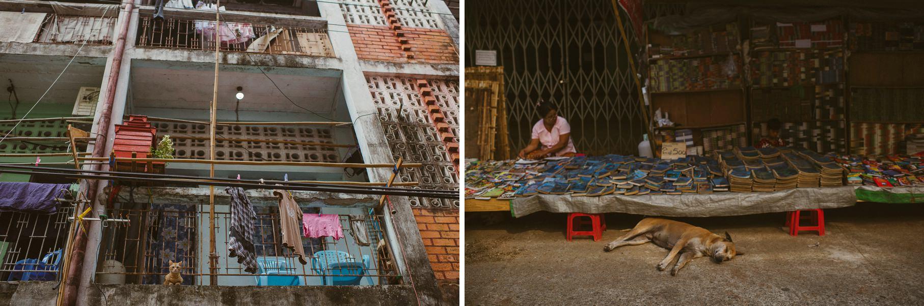 0007 yangon mandalay d76 4289 - Großstädte Myanmars - Yangon & Mandalay