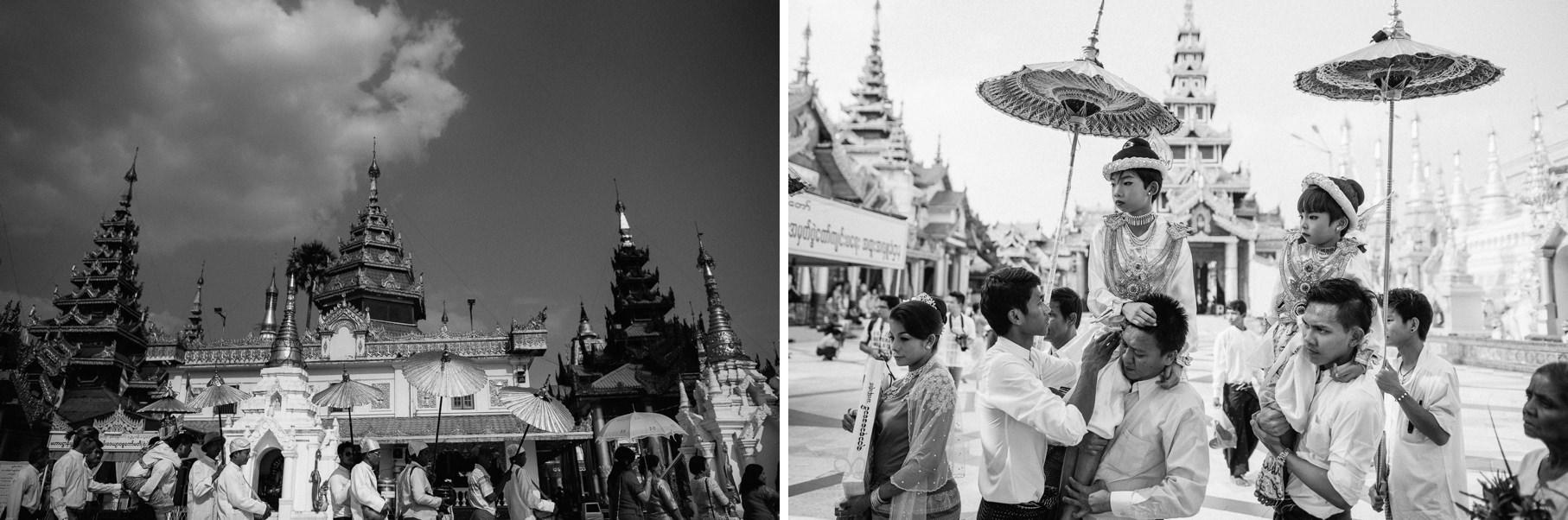 0015 yangon mandalay d76 4398 - Großstädte Myanmars - Yangon & Mandalay
