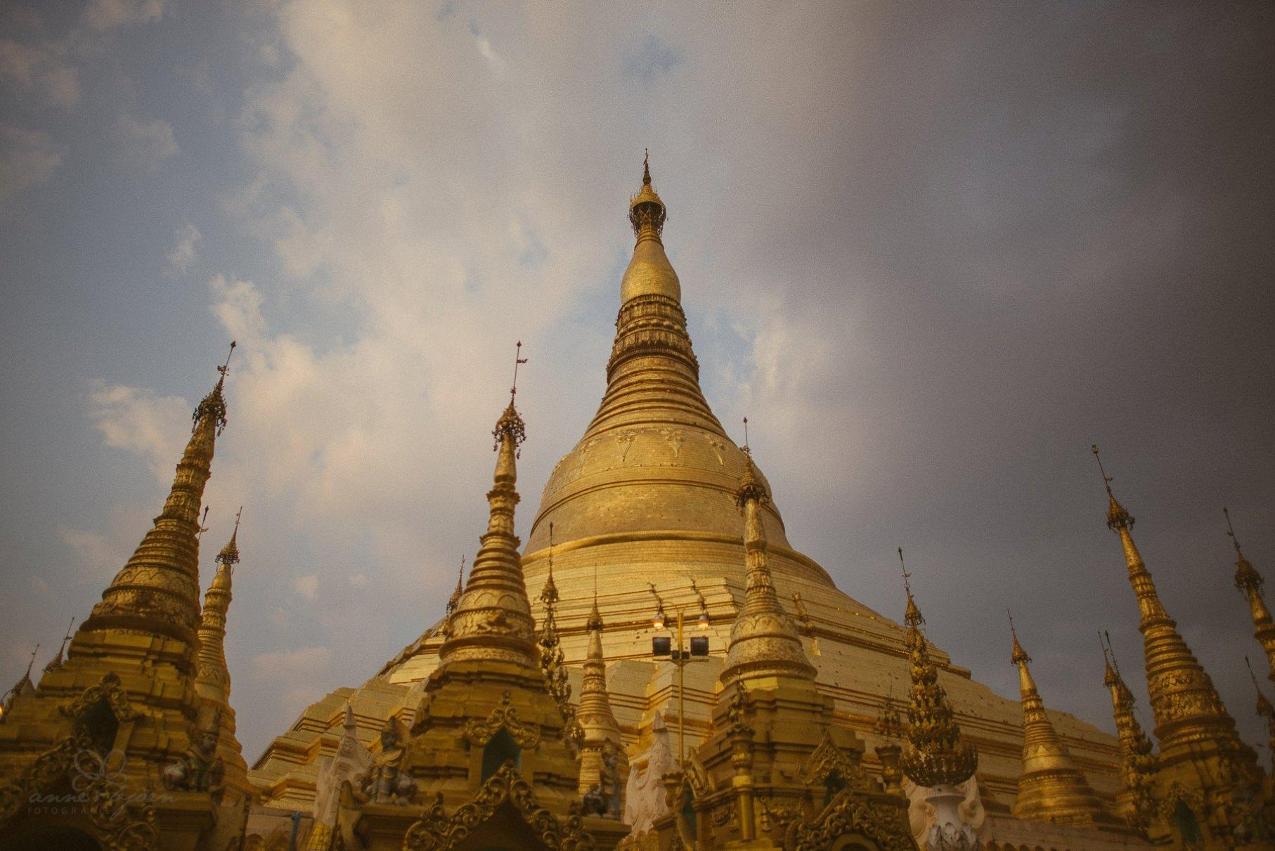 0017 yangon mandalay d76 4532 - Großstädte Myanmars - Yangon & Mandalay