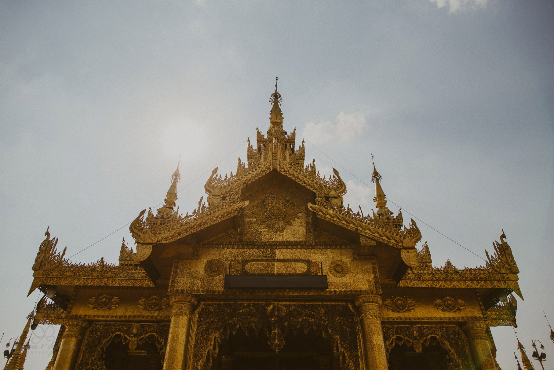0018 yangon mandalay d76 4372 - Großstädte Myanmars - Yangon & Mandalay
