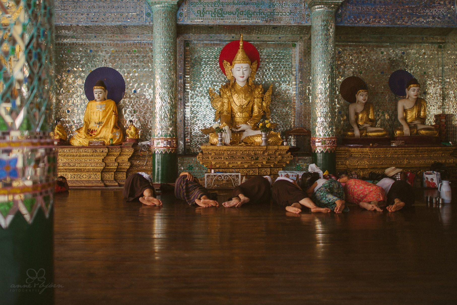0019 yangon mandalay d76 4389 - Großstädte Myanmars - Yangon & Mandalay